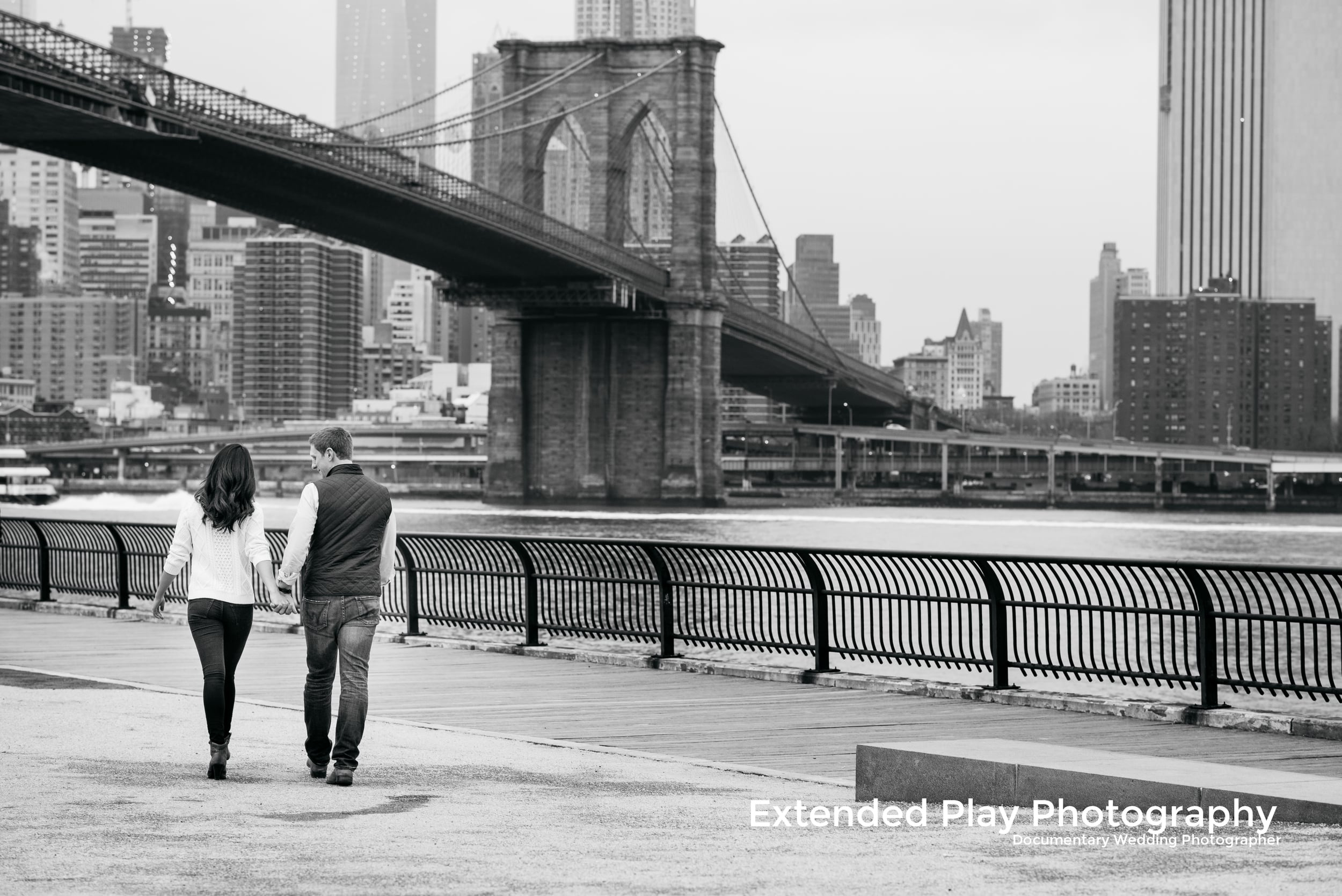 Extended Play Photography New York City Engagement-12.jpg