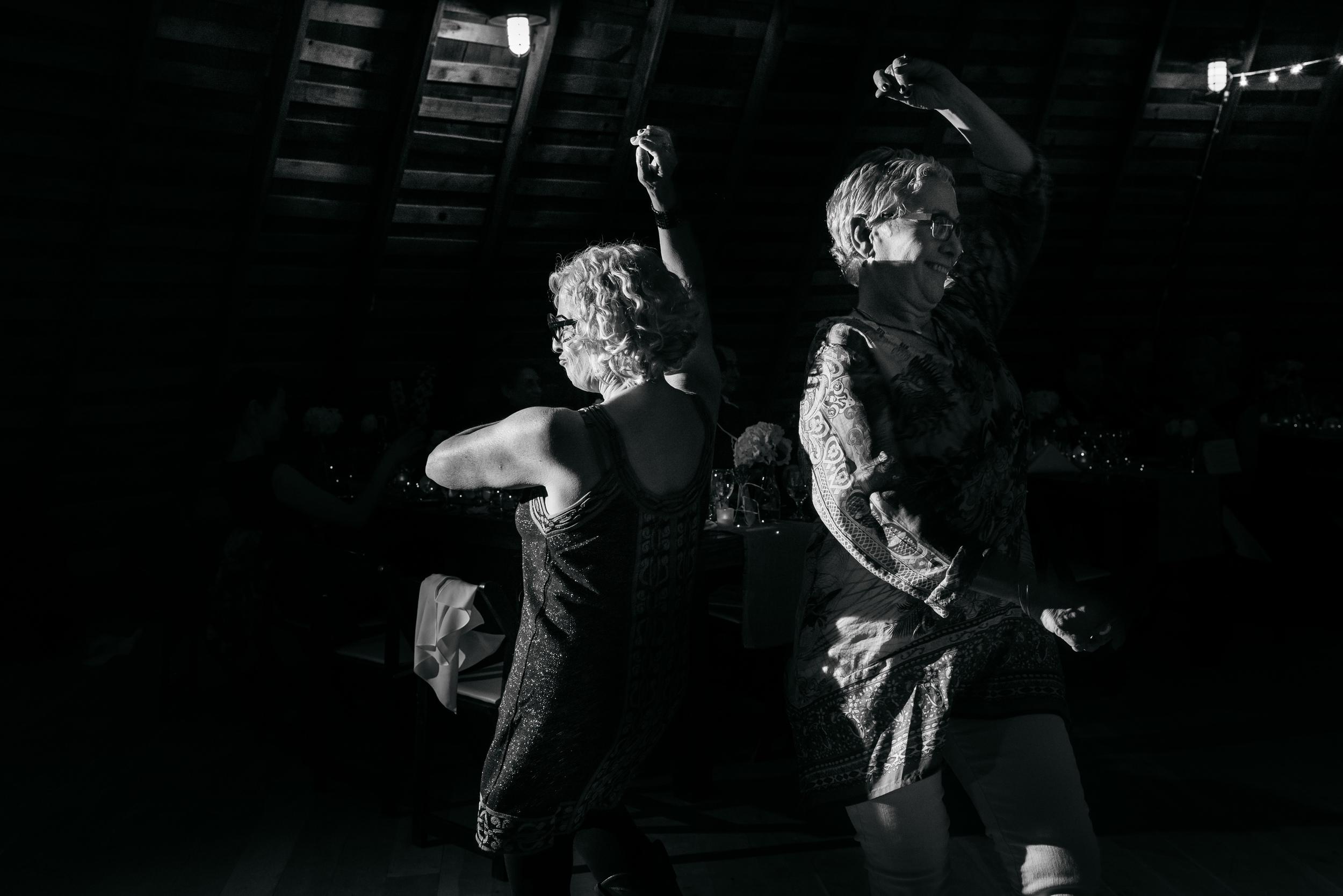 Photo by Jenny Ploss