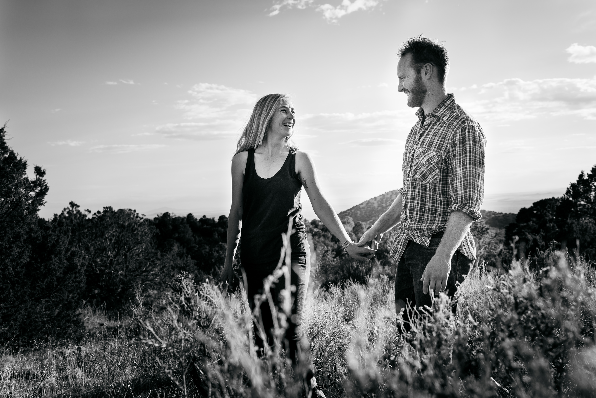 ExtendedPlayPhotography-Sandia-Engagement-4.jpg