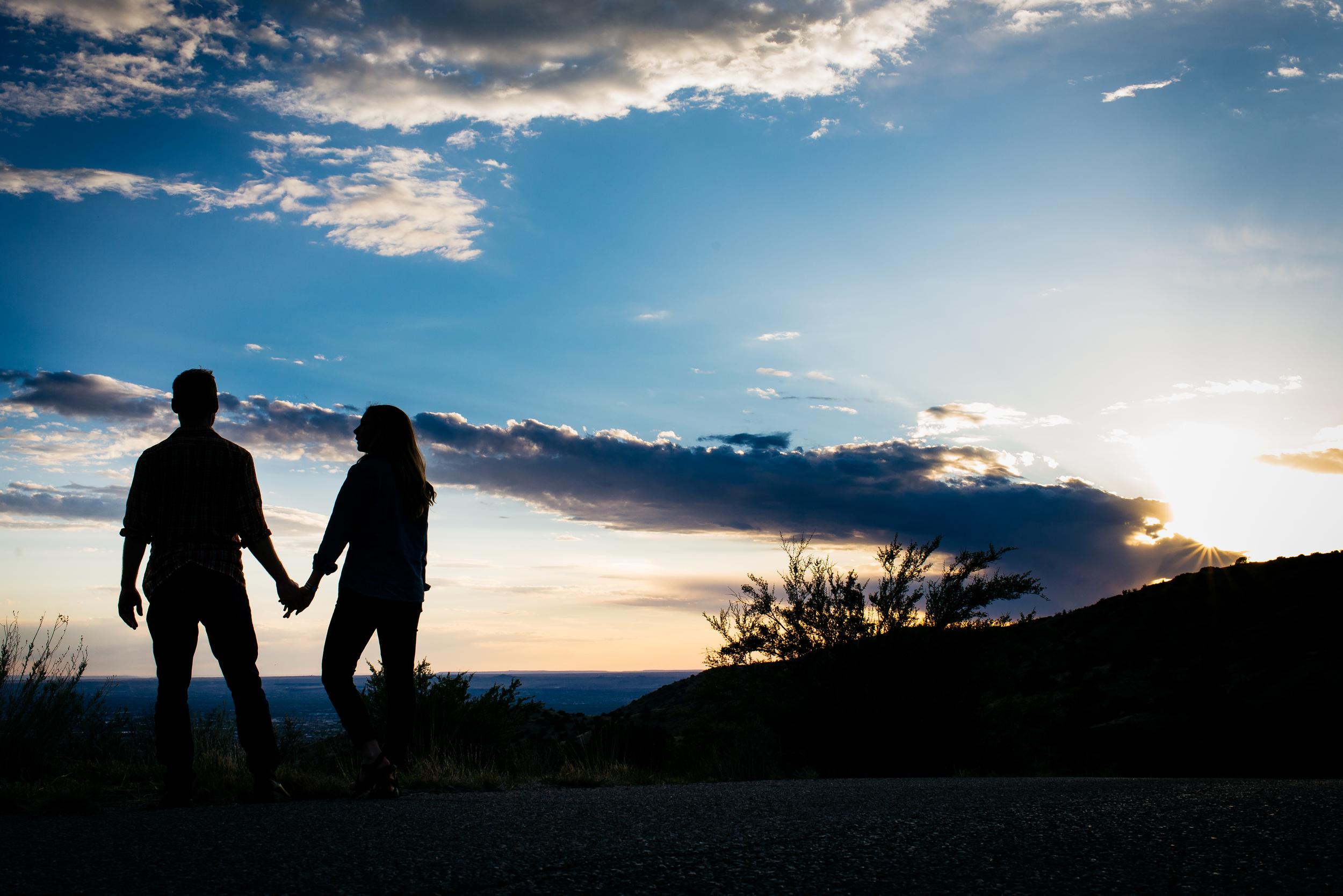 ExtendedPlayPhotography-Sandia-Engagement-9.jpg