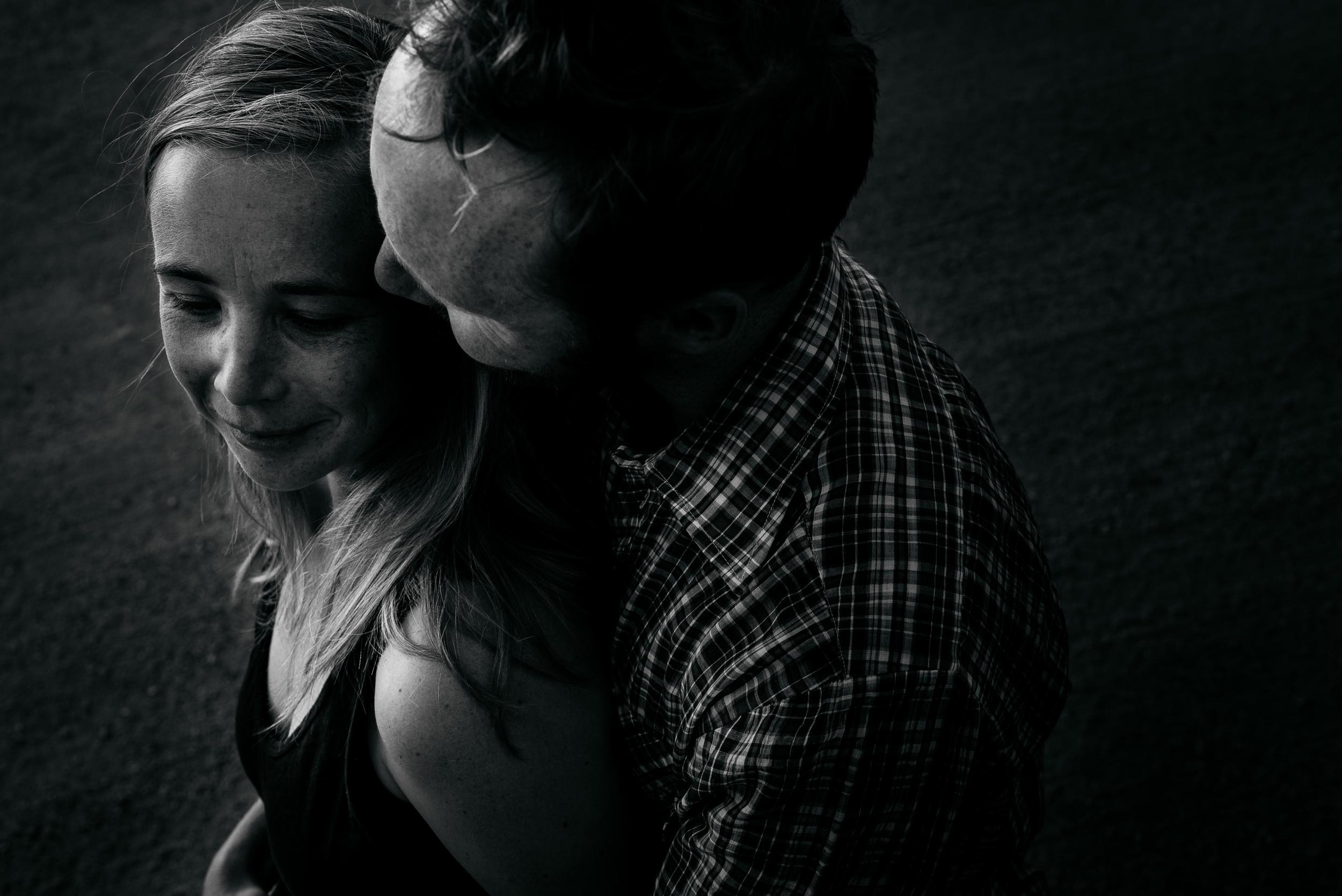 ExtendedPlayPhotography-Sandia-Engagement-5.jpg
