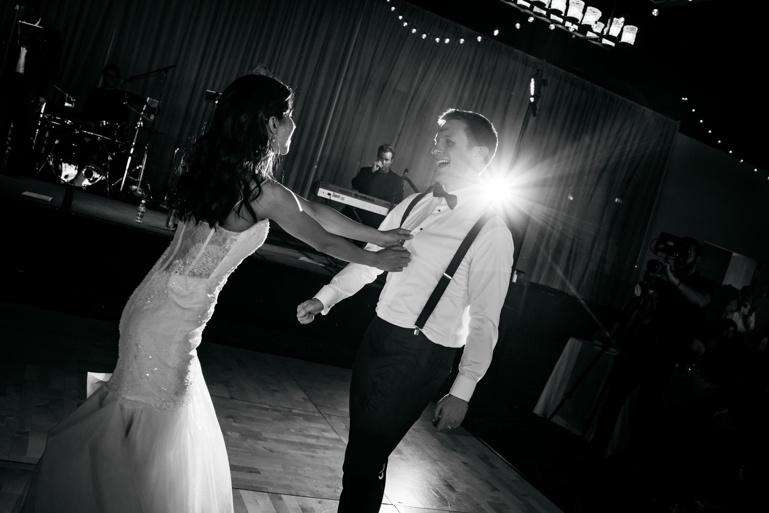 Extended Play Photography Tamaya Wedding-22.jpg