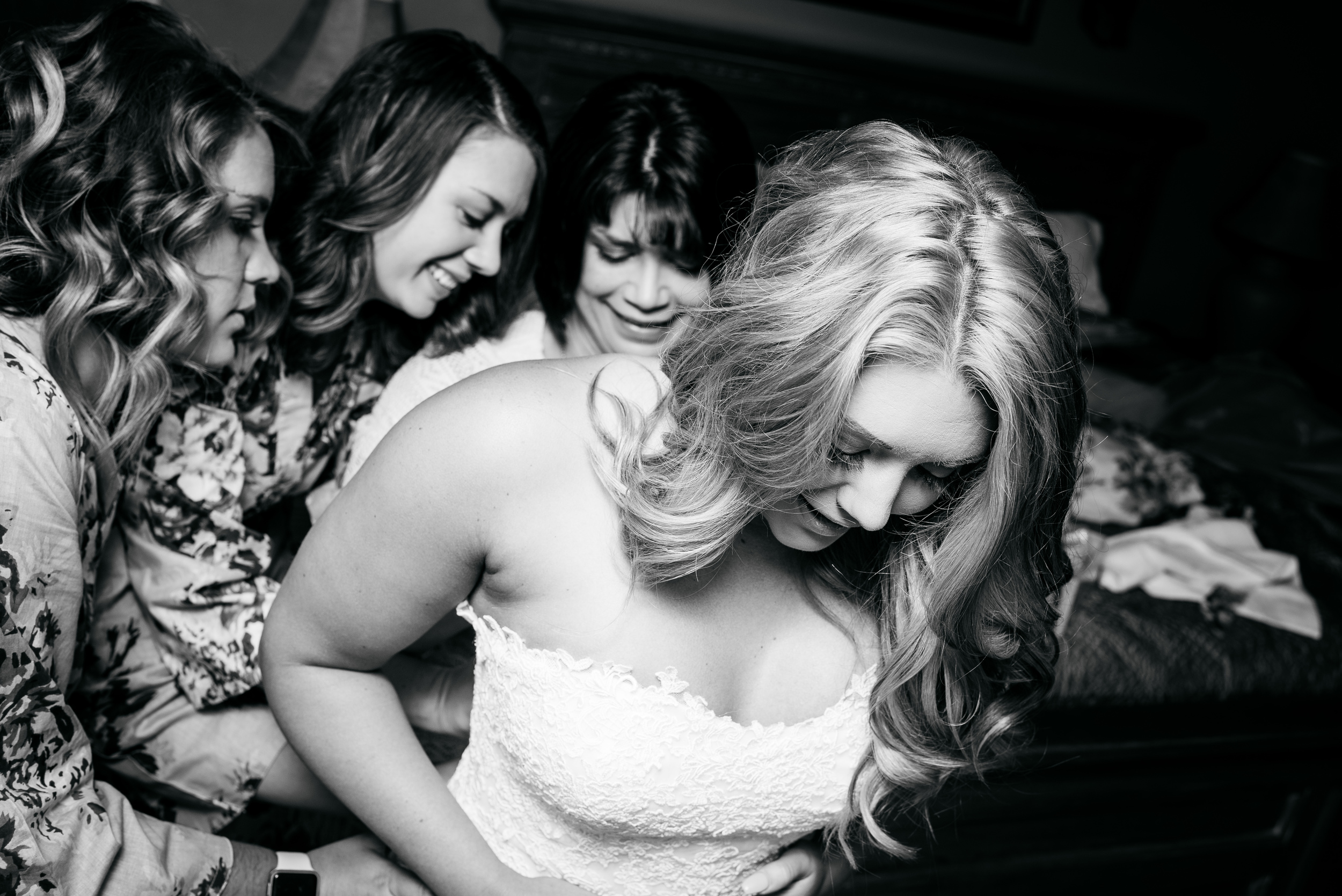 Extended Play Photography Red River Wedding-9.jpg