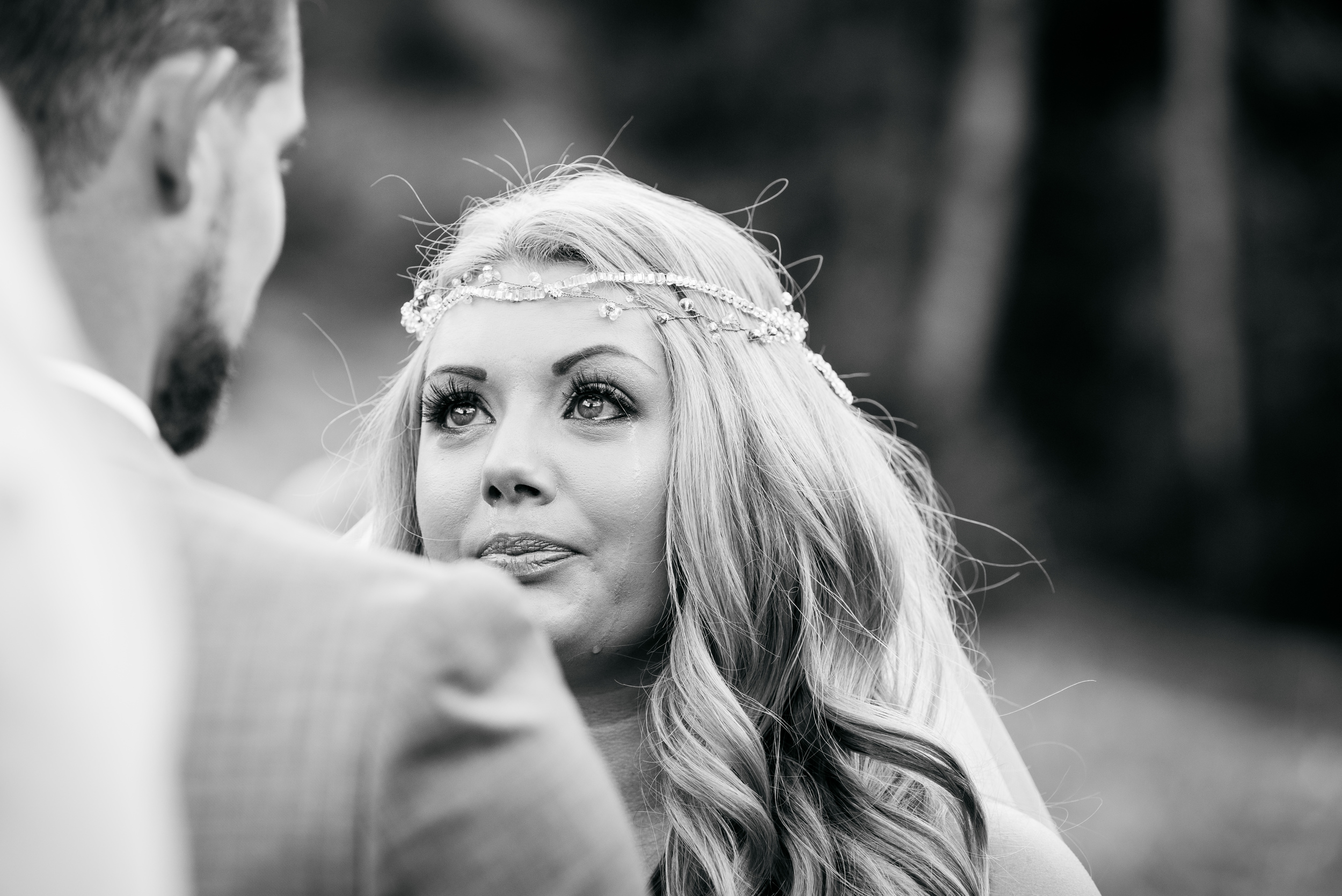 Extended Play Photography Red River Wedding-13.jpg