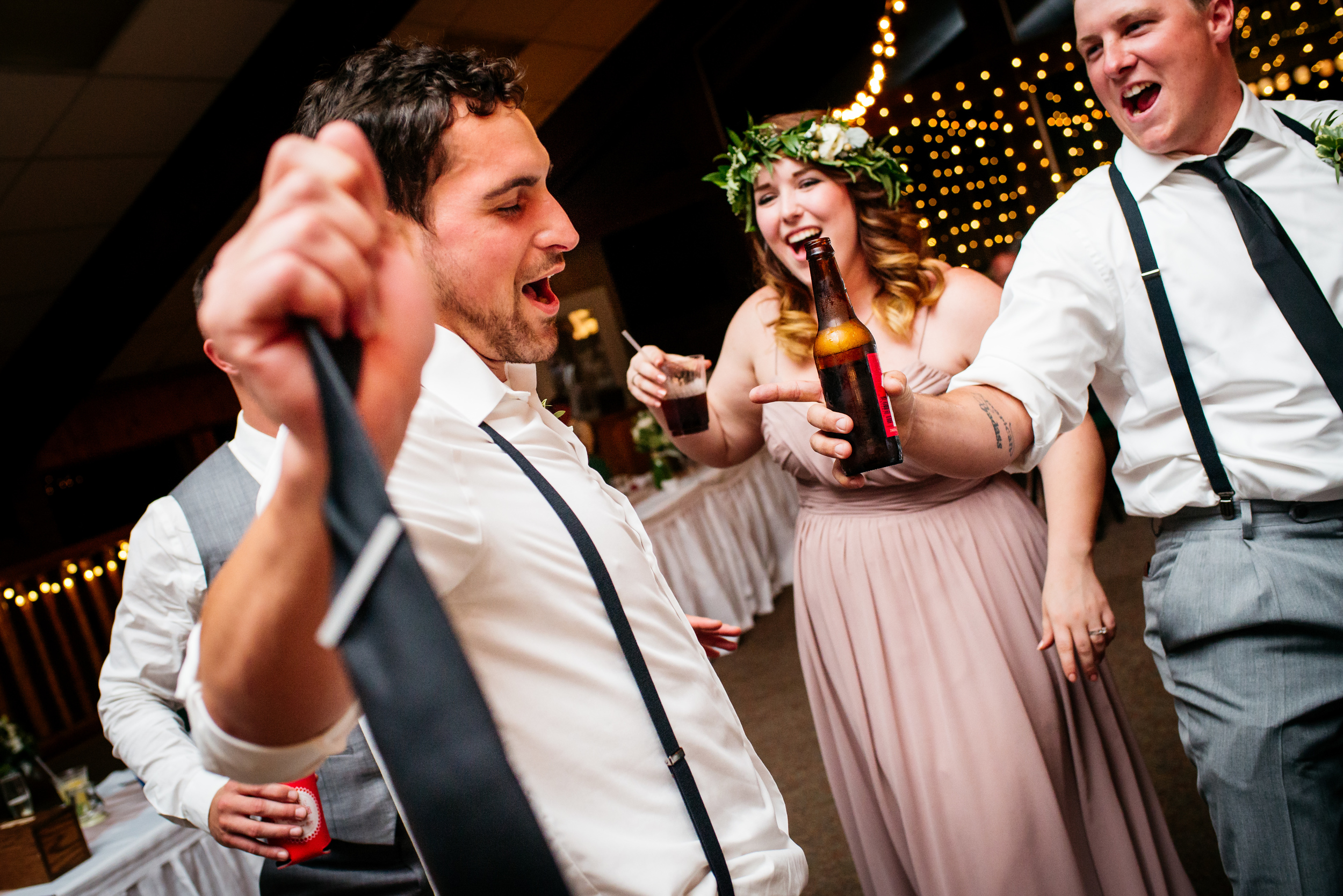 Extended Play Photography Red River Wedding-25.jpg