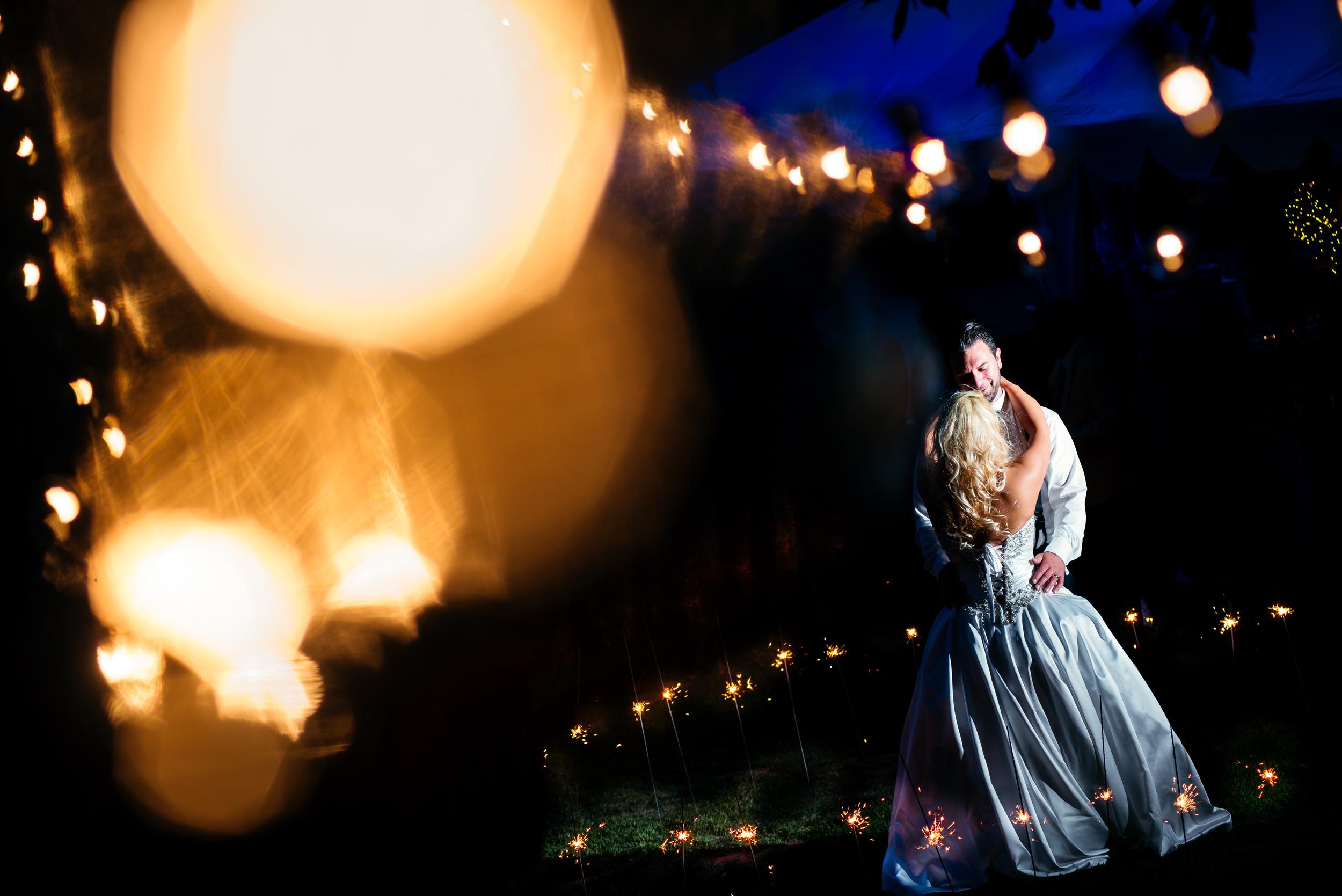 Extended Play Photography Santa Fe Loretto Wedding
