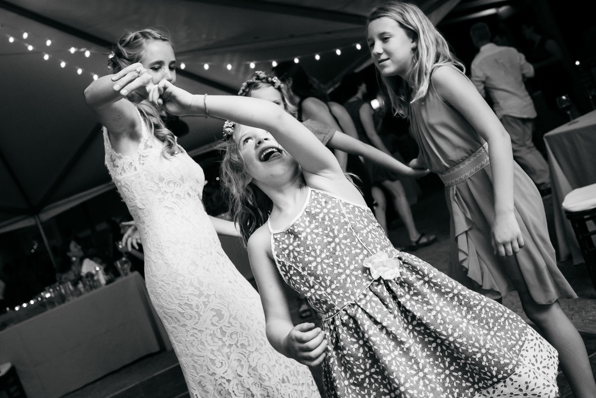 Extended Play Photography Best Albuquerque Wedding