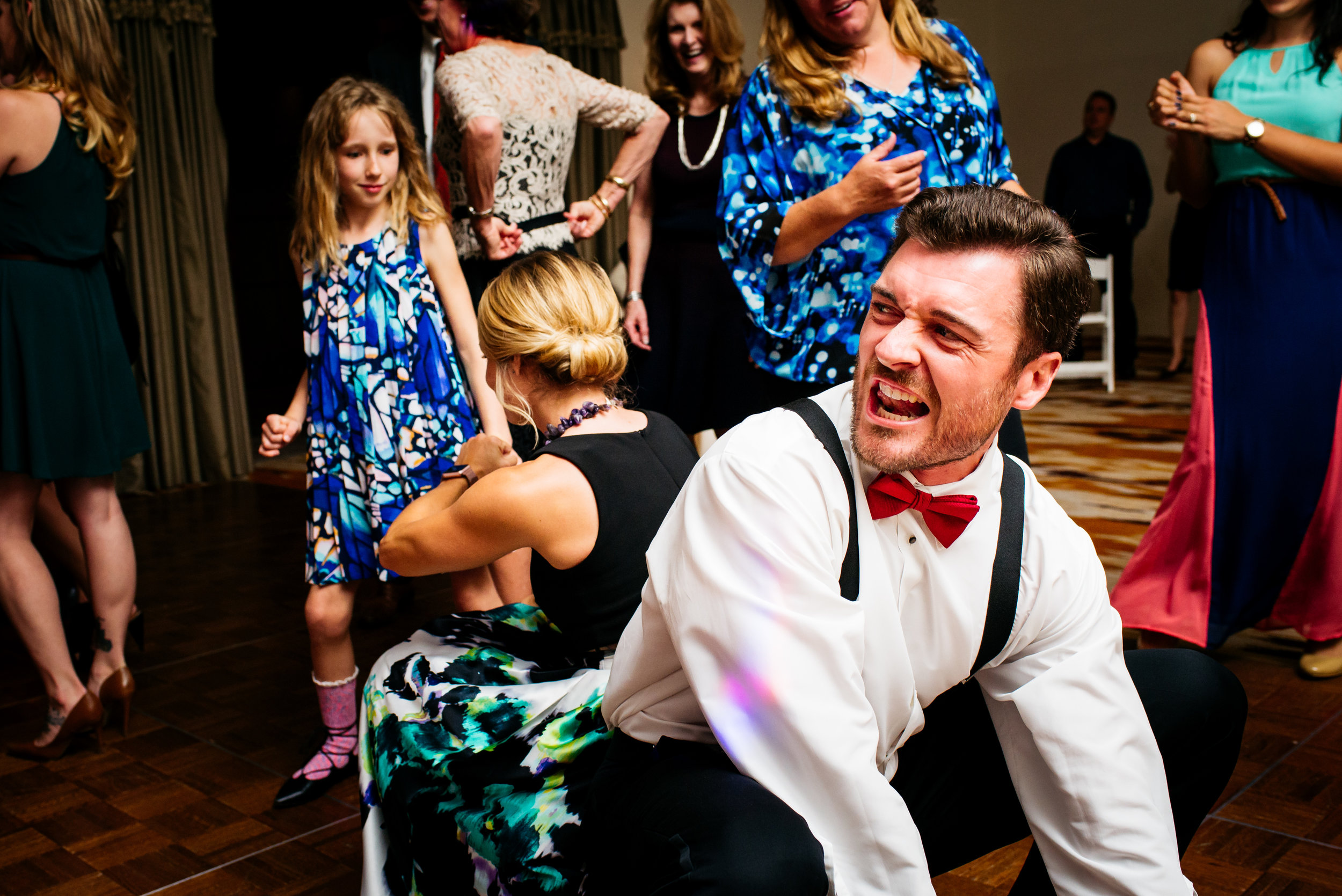 Extended Play Photography Truchas Santa Fe Posada Wedding-27.jpg