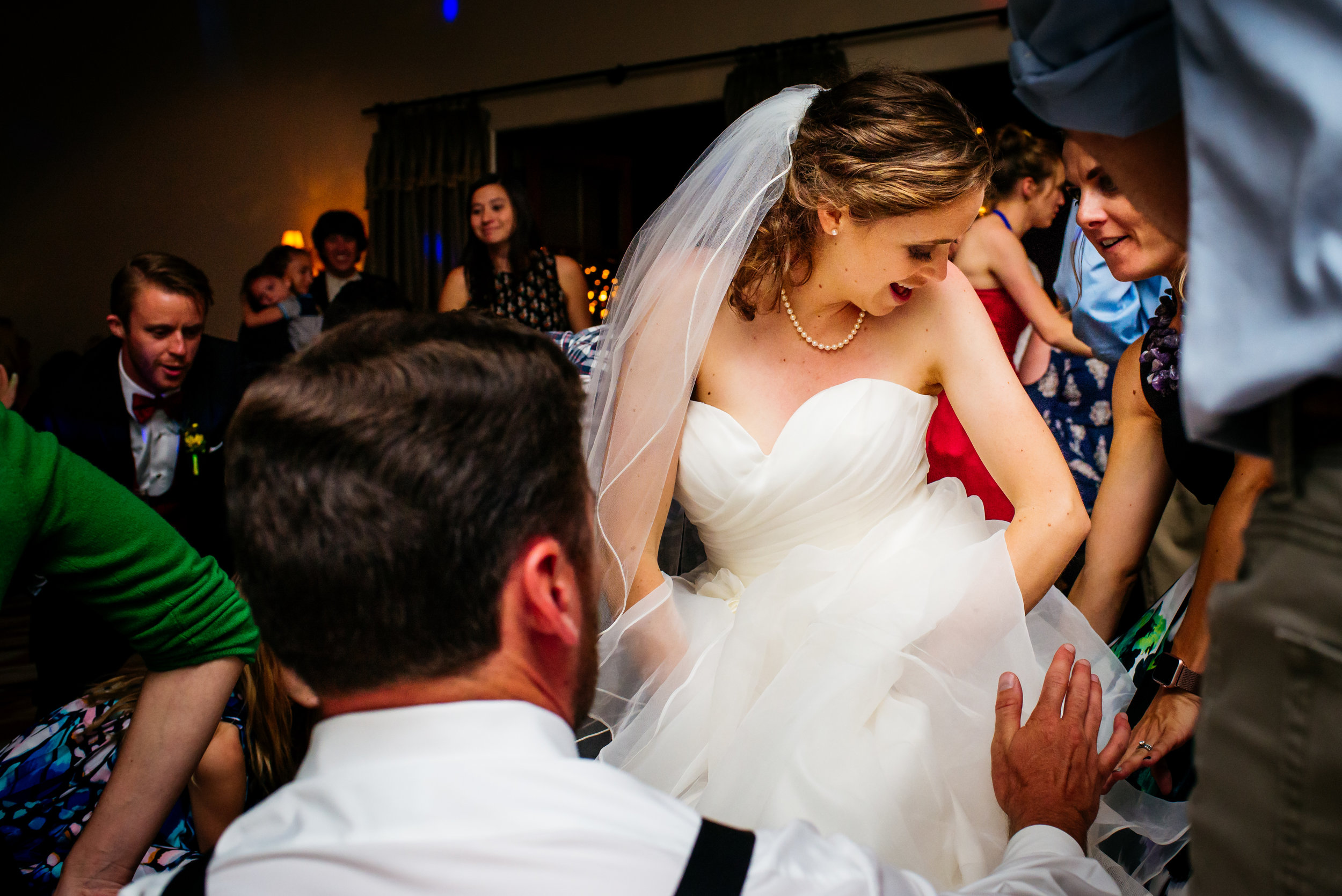 Extended Play Photography Truchas Santa Fe Posada Wedding-28.jpg