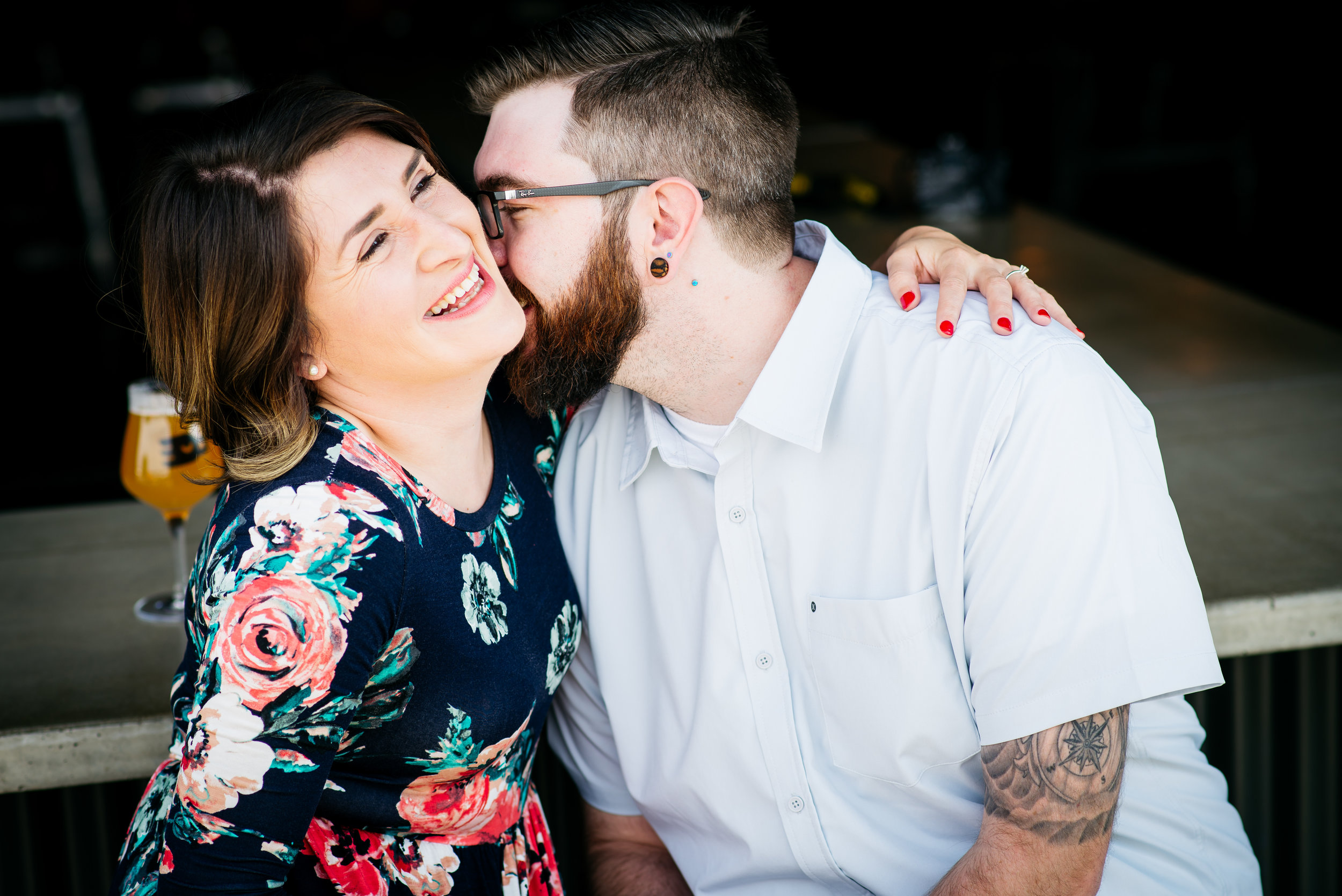 Extended Play Photography Engagement Adriana-Stephen-2.jpg