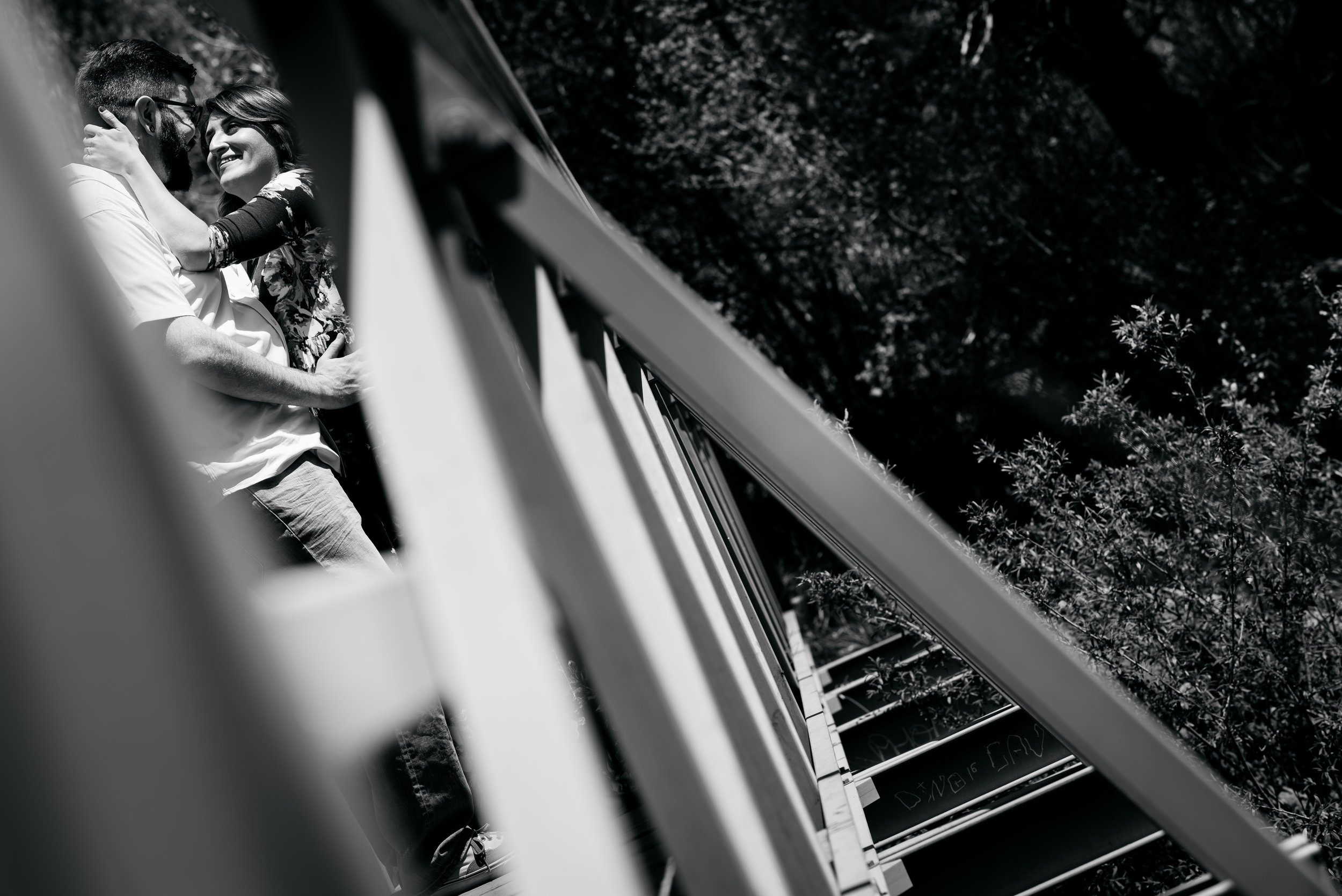 Extended Play Photography Engagement Adriana-Stephen-6.jpg