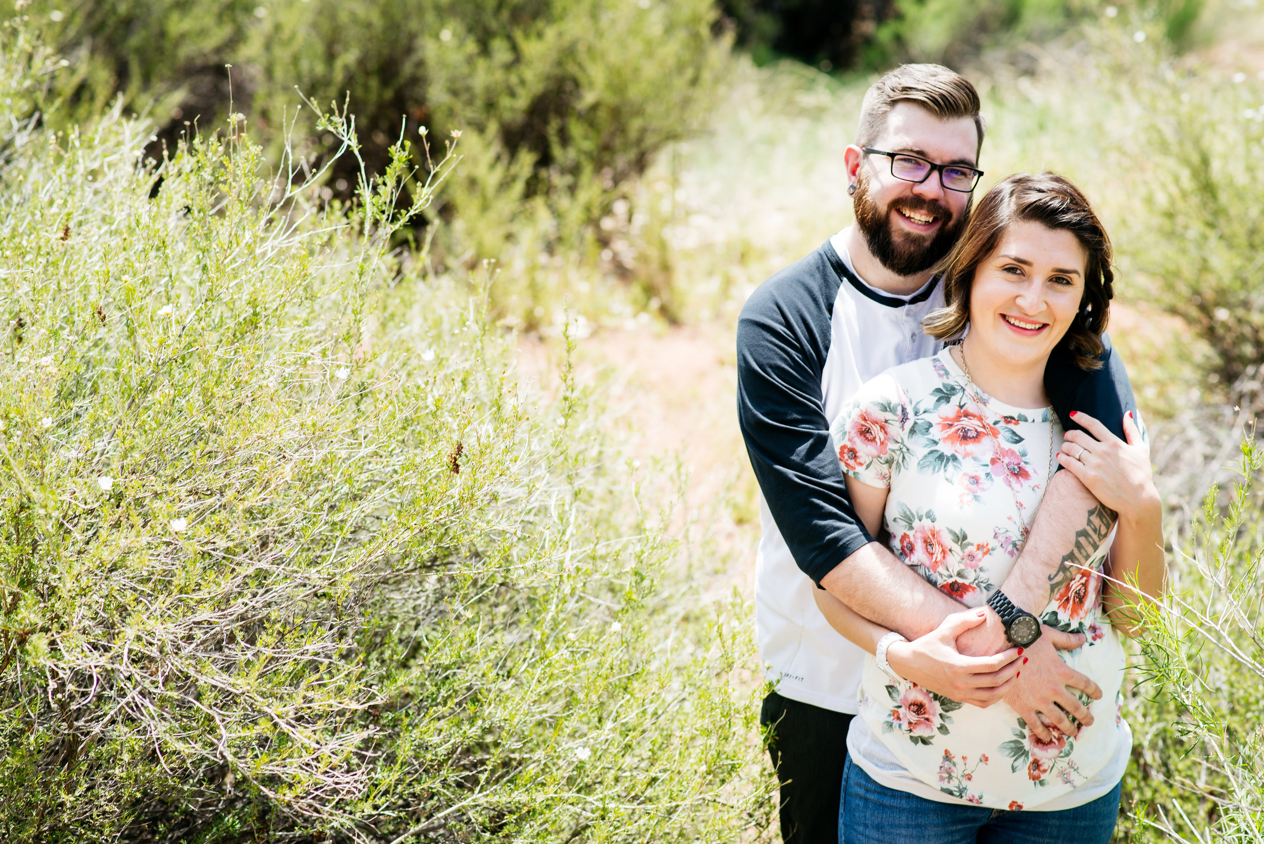 Extended Play Photography Engagement Adriana-Stephen-7.jpg