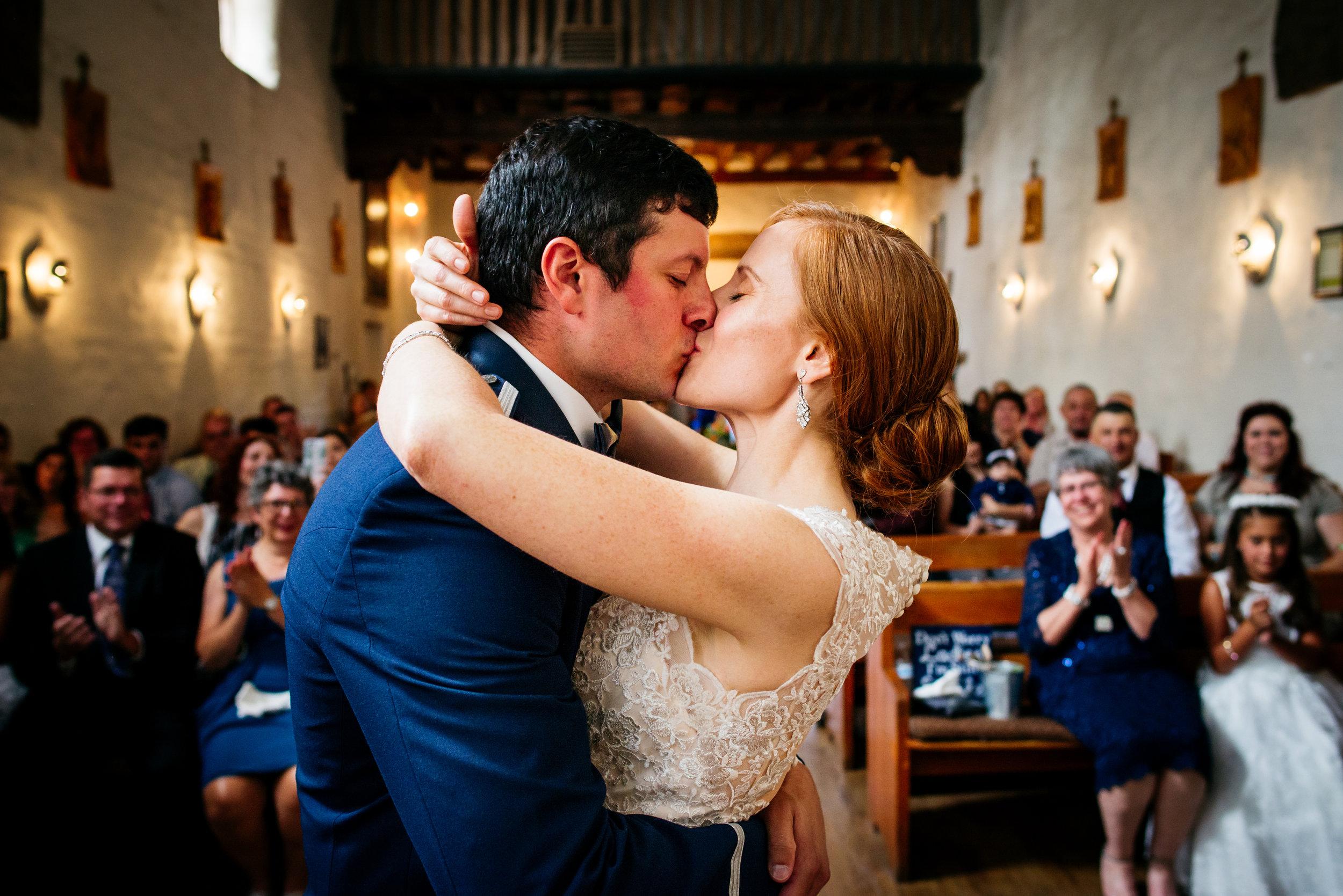 Santa Fe Railyards Wedding Extended Play Photography-11.jpg