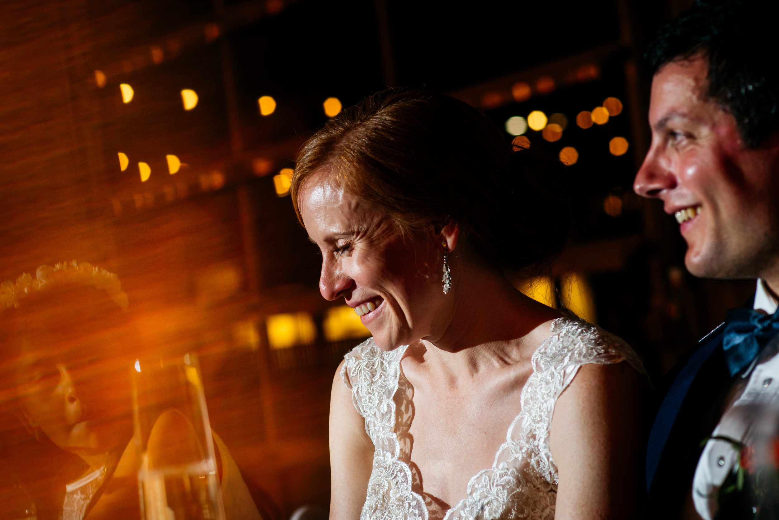 Santa Fe Railyards Wedding Extended Play Photography-15.jpg
