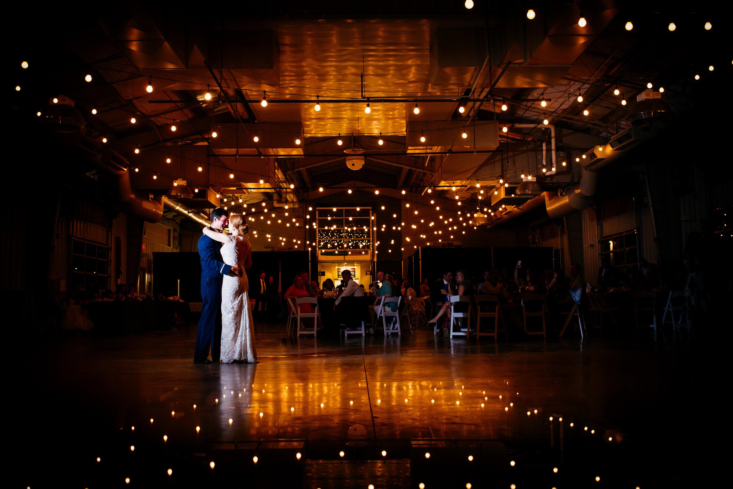Santa Fe Railyards Wedding Extended Play Photography-17.jpg