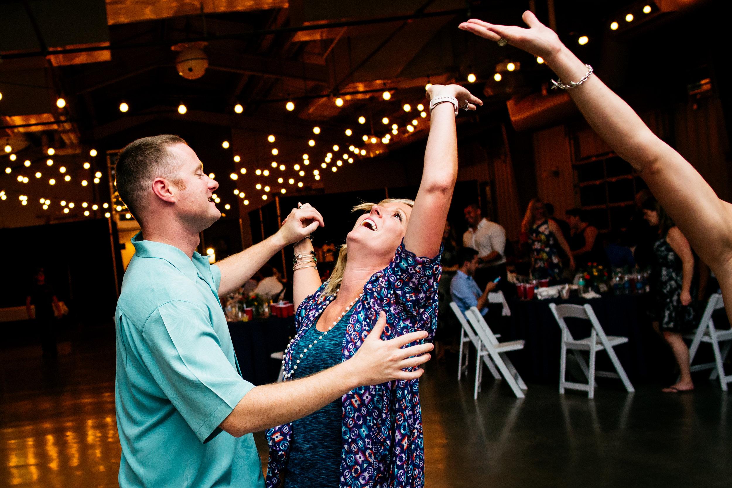 Santa Fe Railyards Wedding Extended Play Photography-20.jpg