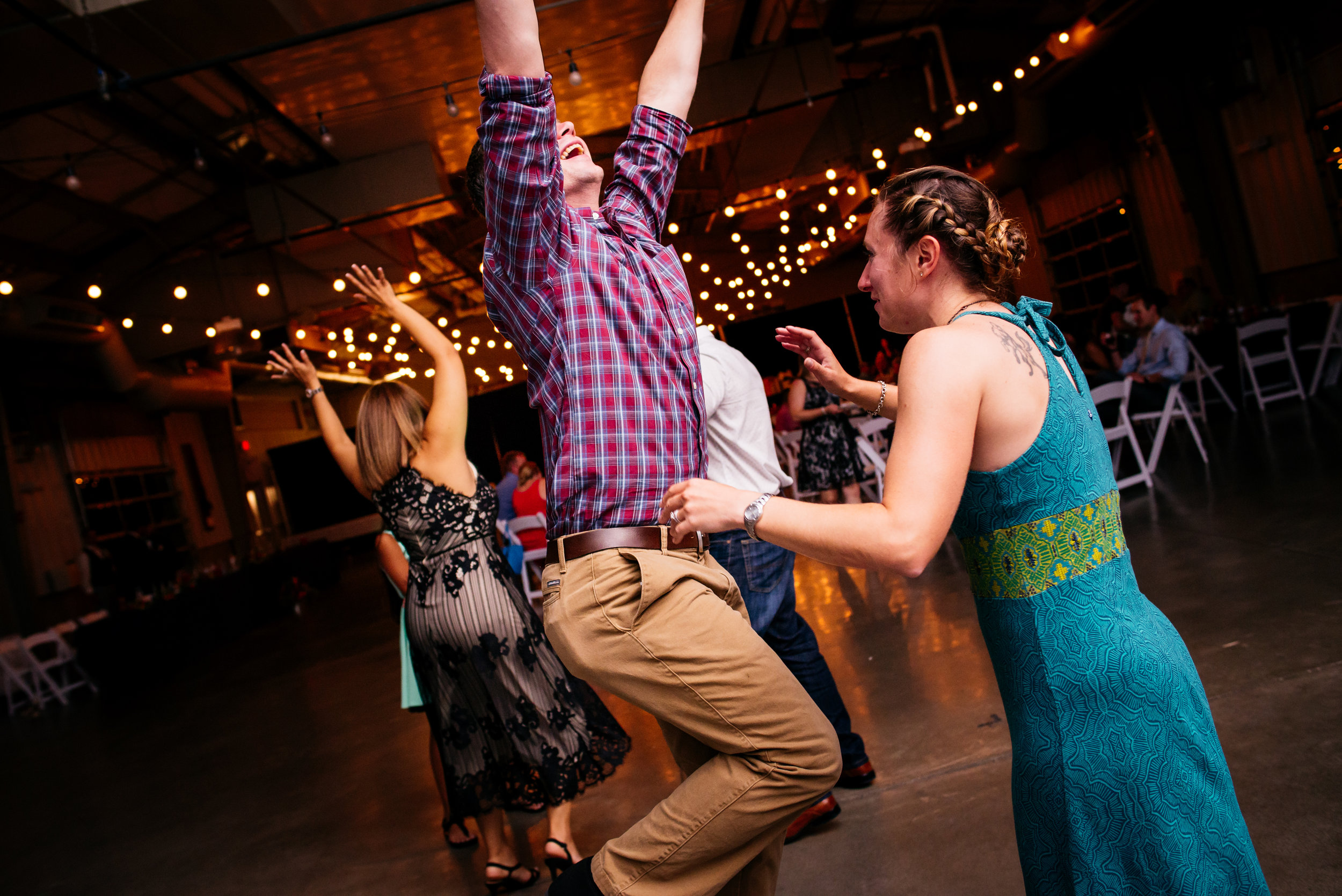 Santa Fe Railyards Wedding Extended Play Photography-21.jpg