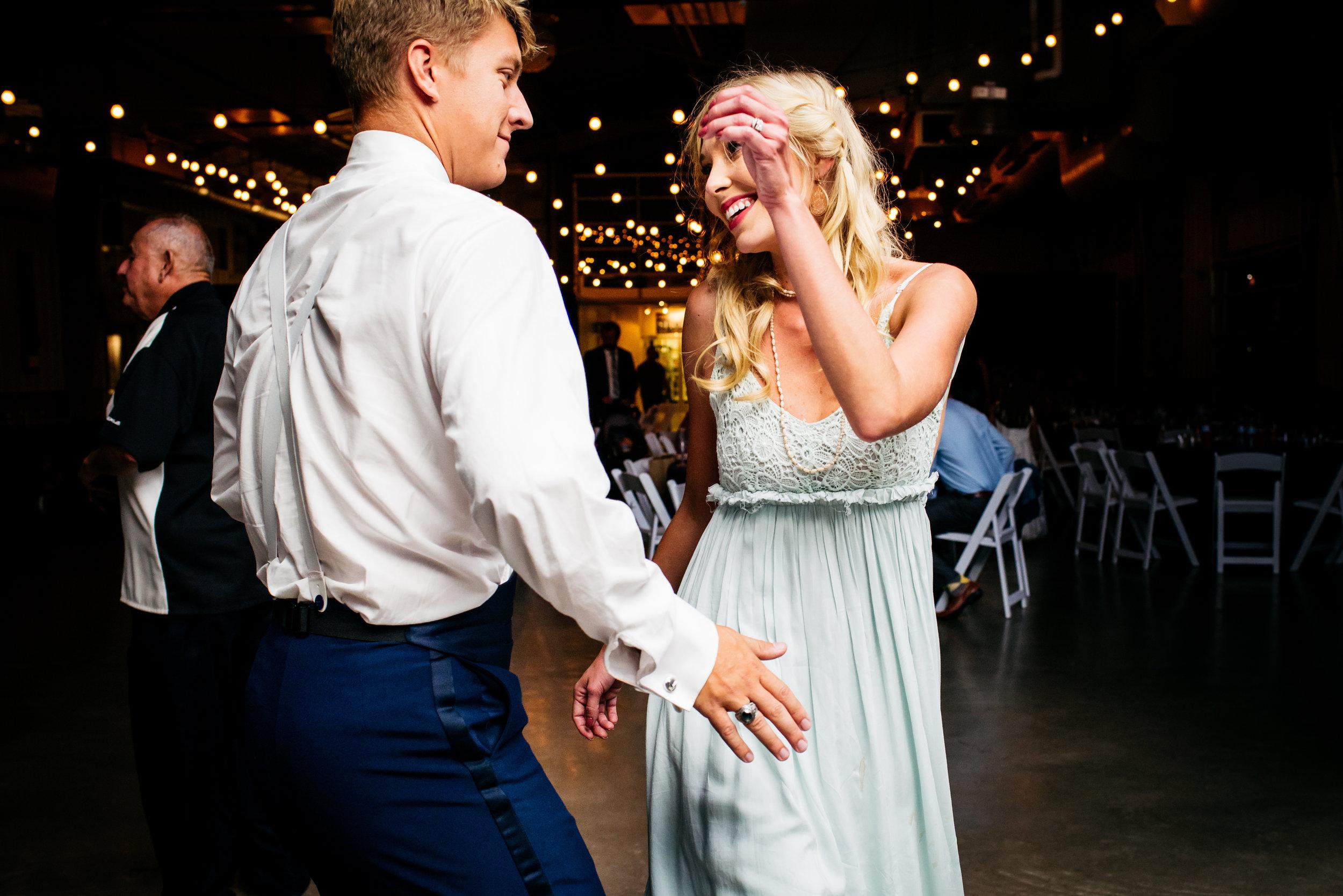 Santa Fe Railyards Wedding Extended Play Photography-23.jpg