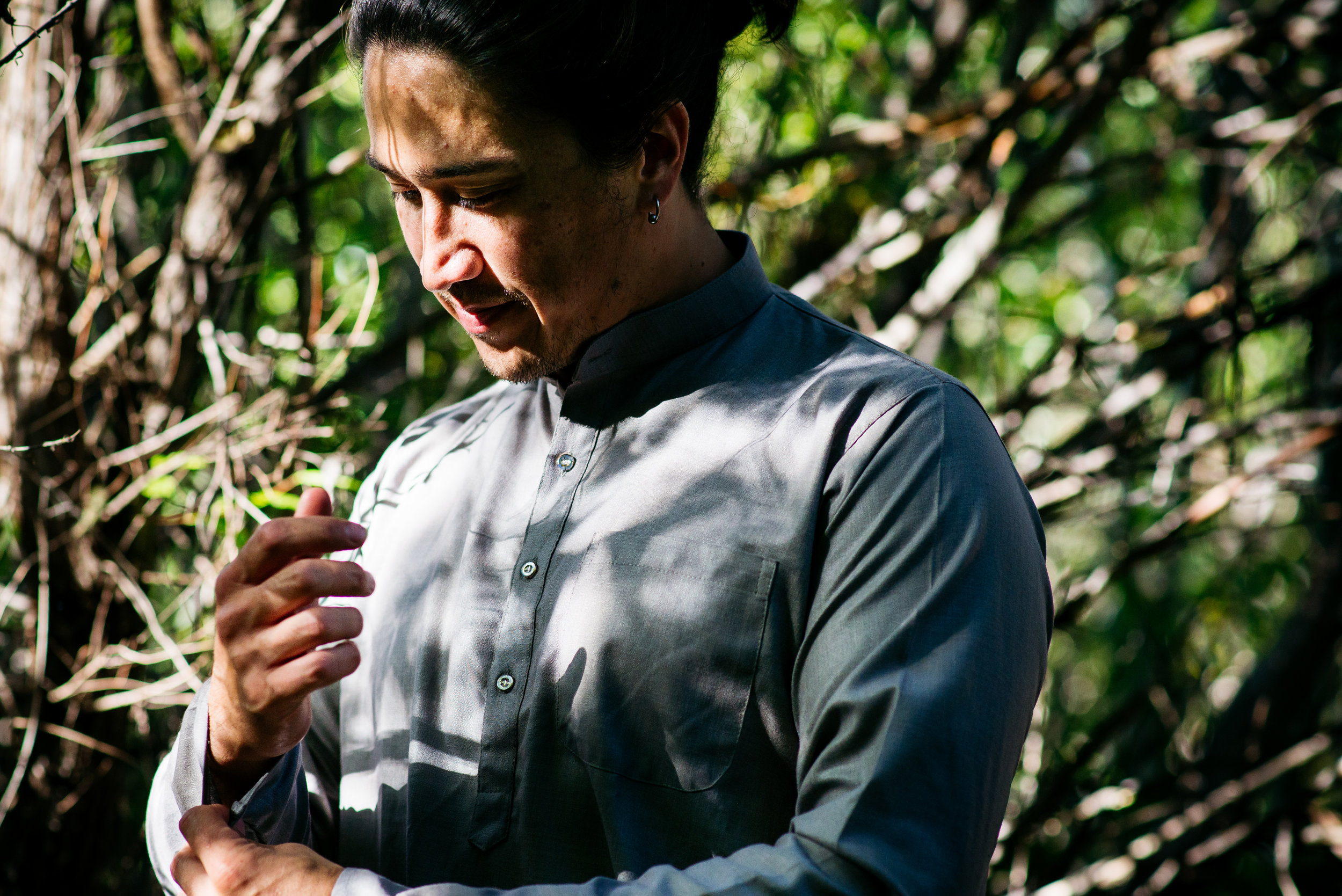 Truchas 10-Year Anniversary Extended Play Documentary Wedding Photography-6.jpg
