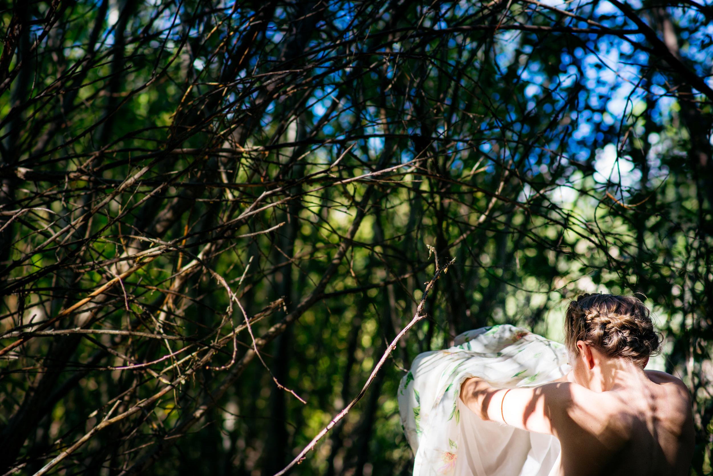 Truchas 10-Year Anniversary Extended Play Documentary Wedding Photography-7.jpg