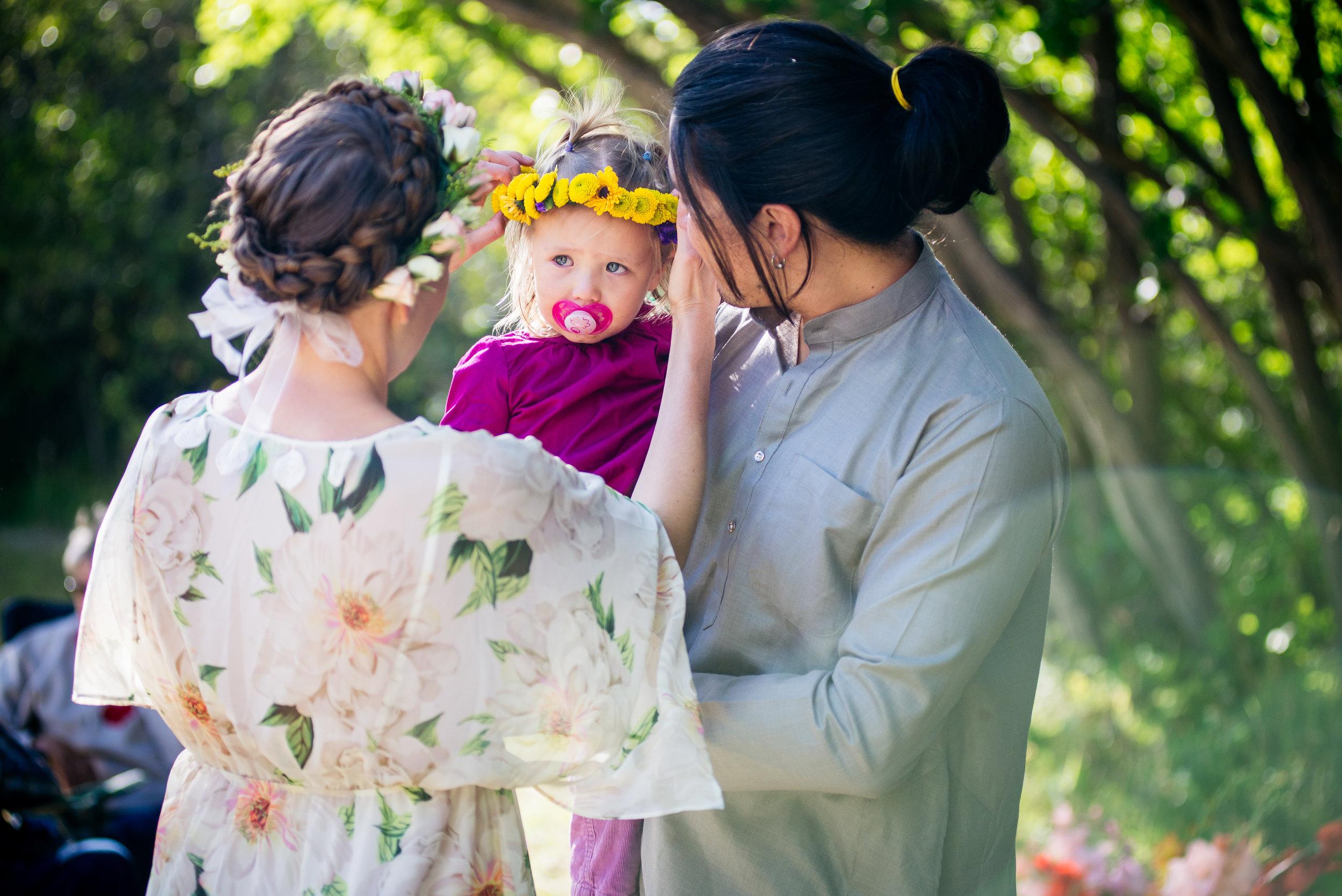 Truchas 10-Year Anniversary Extended Play Documentary Wedding Photography-8.jpg
