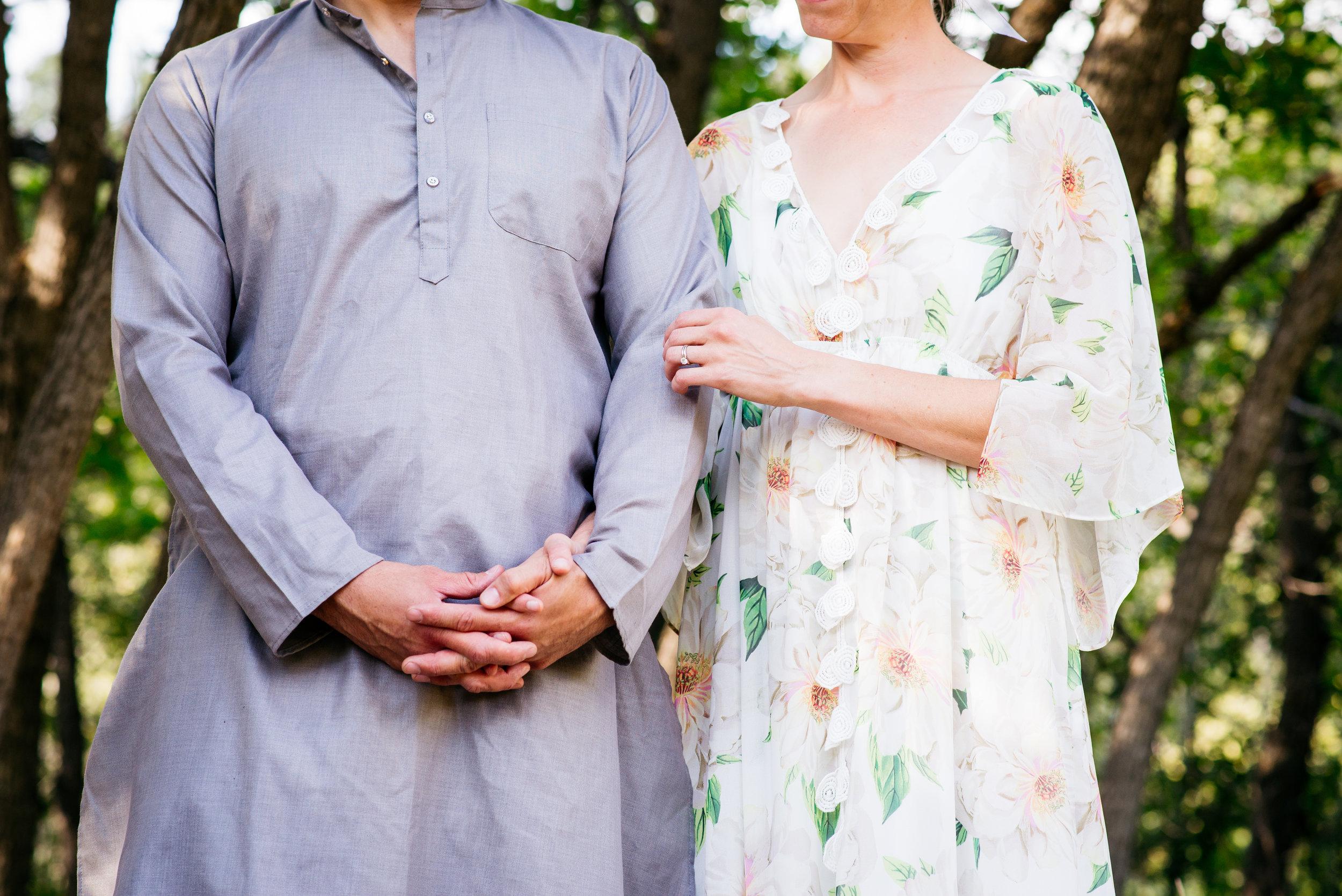 Truchas 10-Year Anniversary Extended Play Documentary Wedding Photography-9.jpg