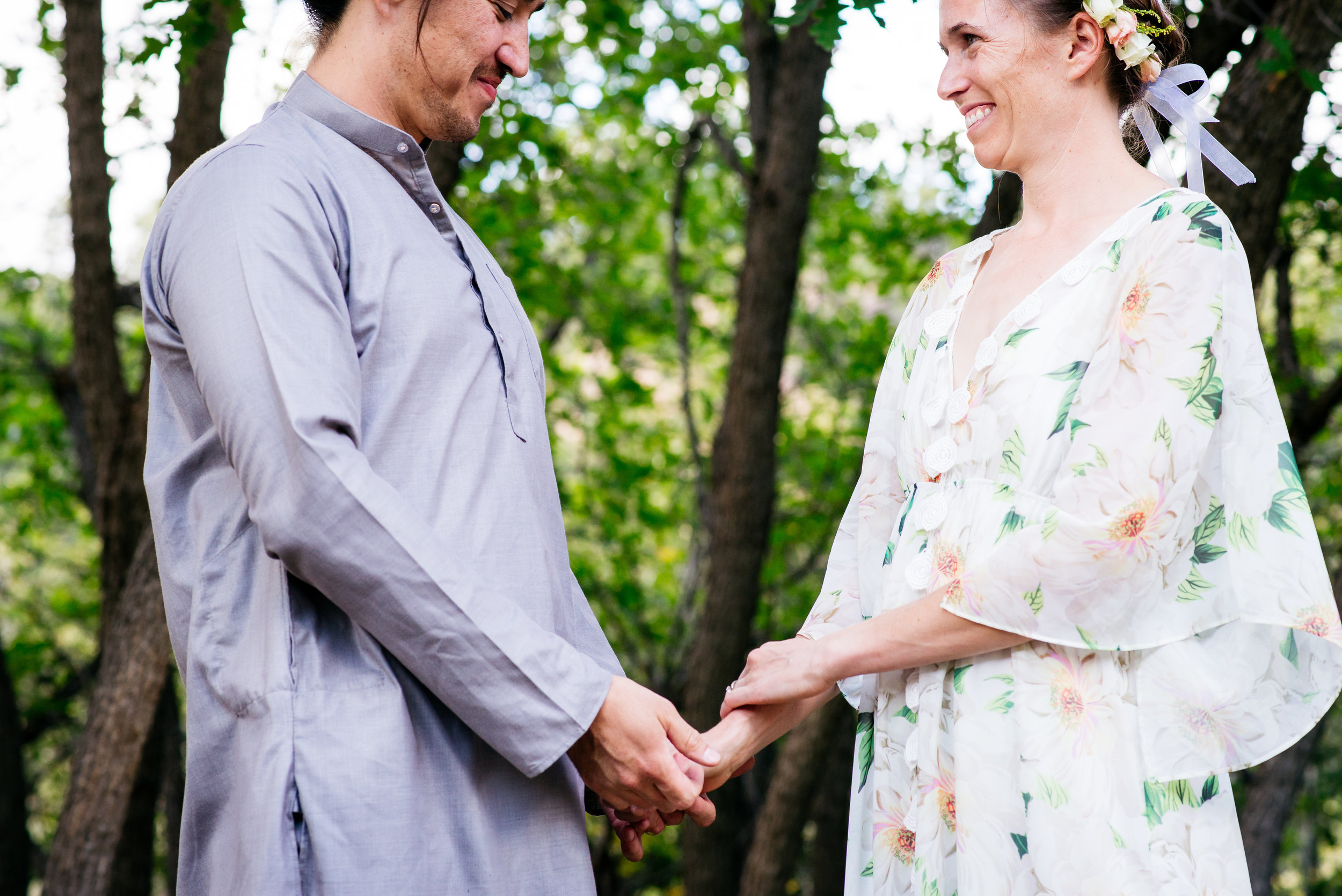 Truchas 10-Year Anniversary Extended Play Documentary Wedding Photography-10.jpg