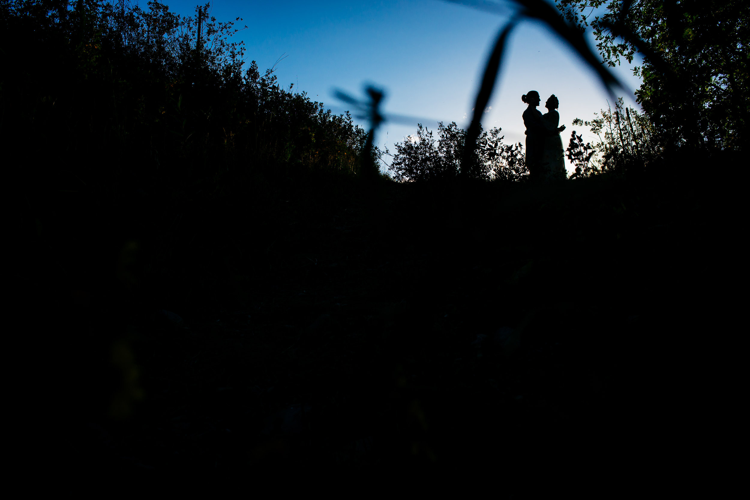 Truchas 10-Year Anniversary Extended Play Documentary Wedding Photography-13.jpg