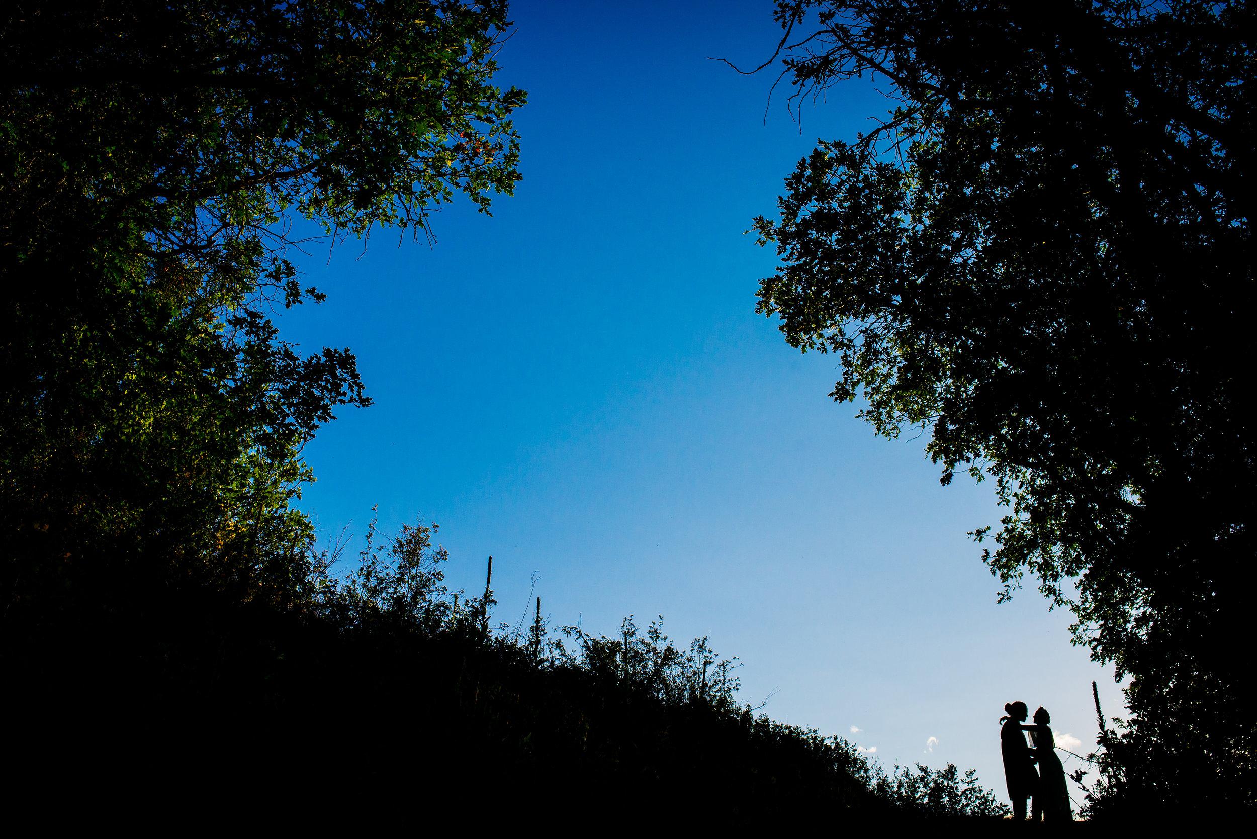 Truchas 10-Year Anniversary Extended Play Documentary Wedding Photography-12.jpg