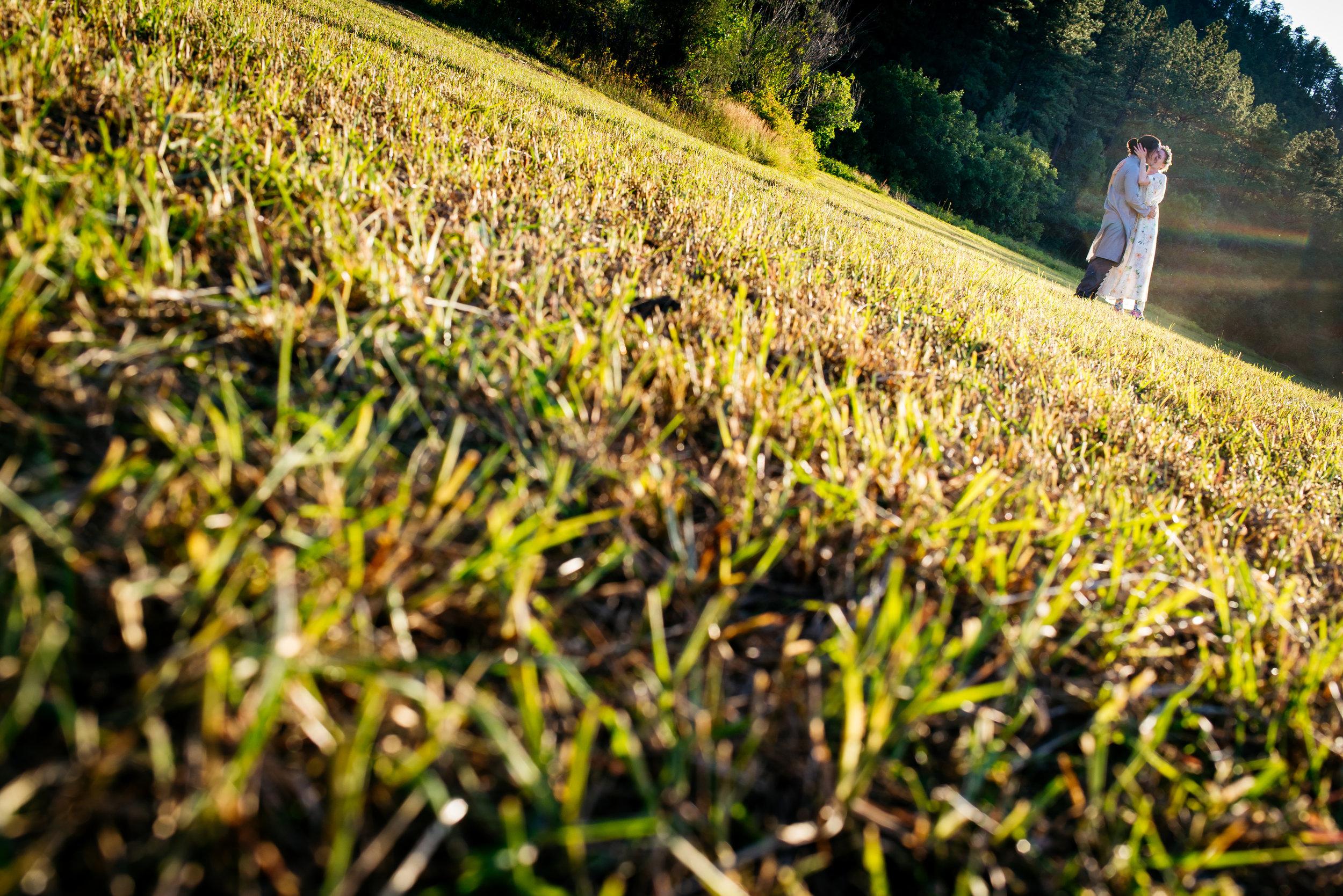 Truchas 10-Year Anniversary Extended Play Documentary Wedding Photography-17.jpg