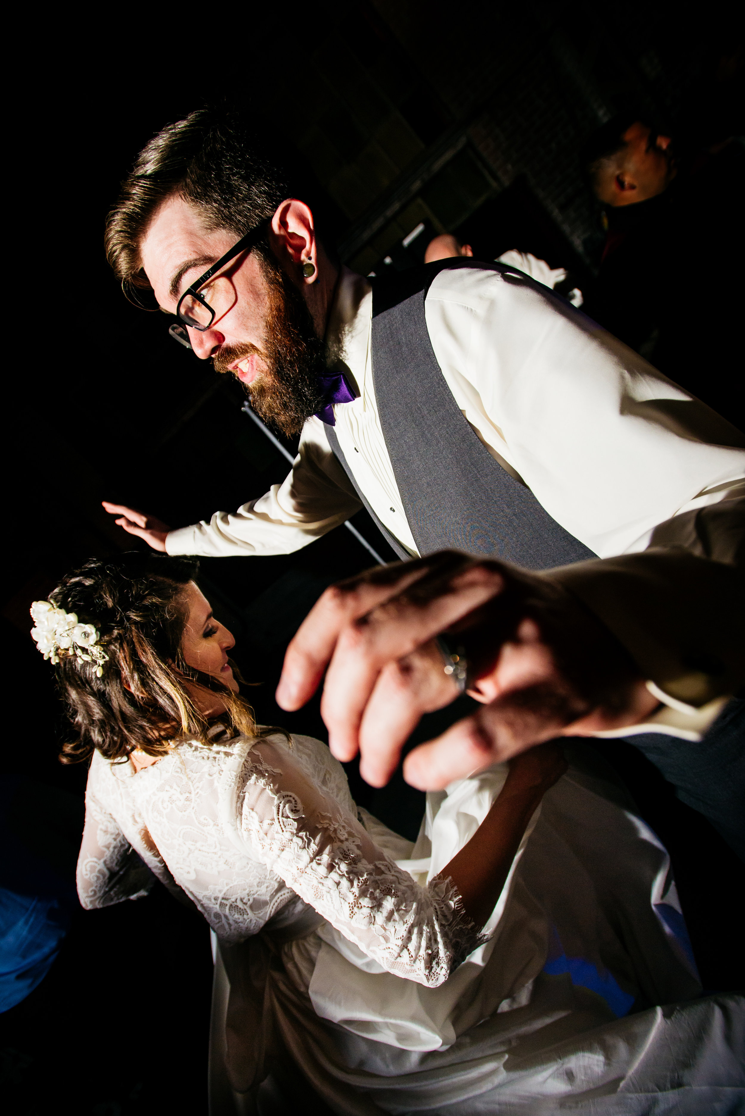 Extended Play Photography Albuquerque Railyards Wedding-22.jpg