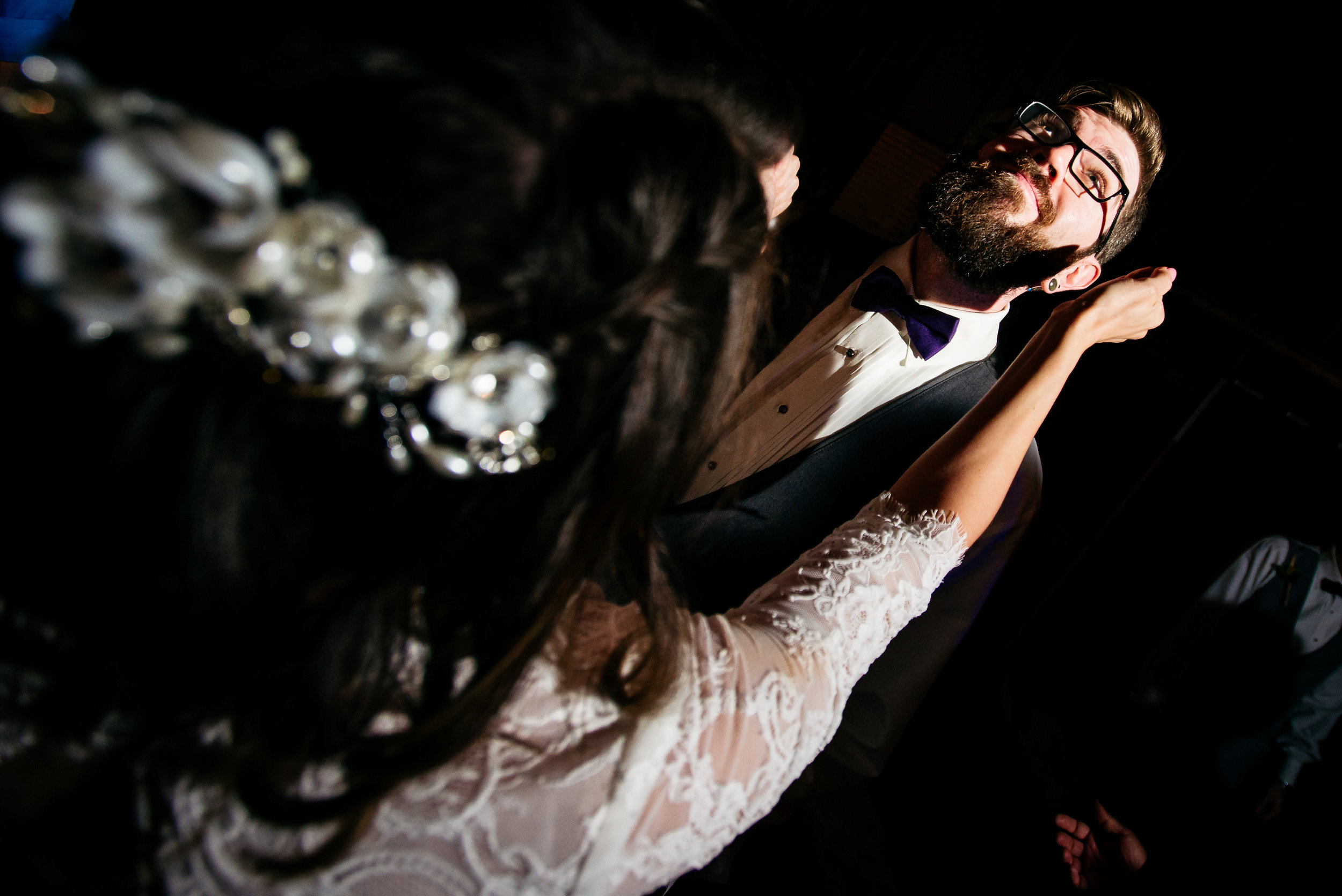 Extended Play Photography Albuquerque Railyards Wedding-23.jpg