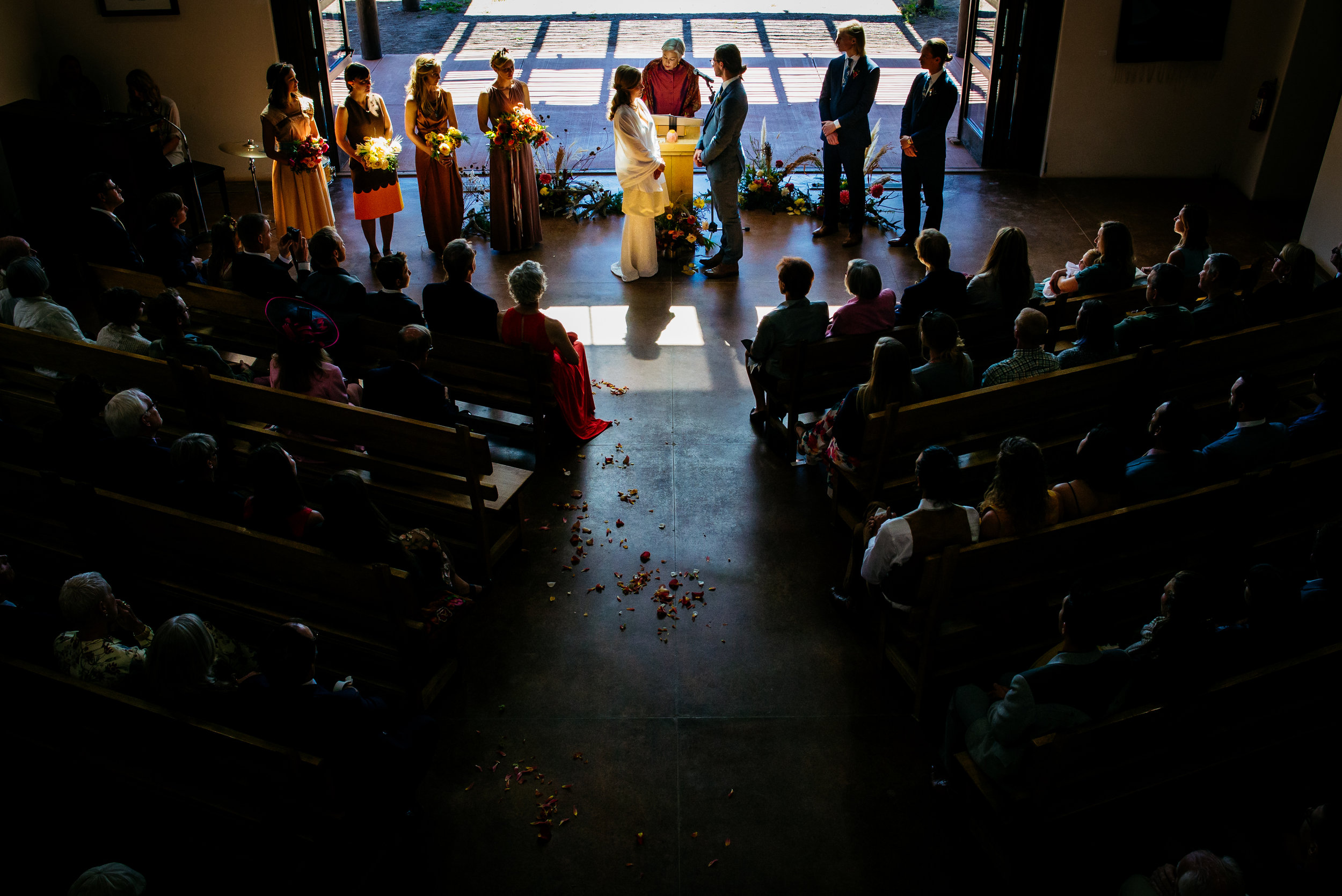 Extended Play Photography Wedding Ghost Ranch New Mexico-10.jpg