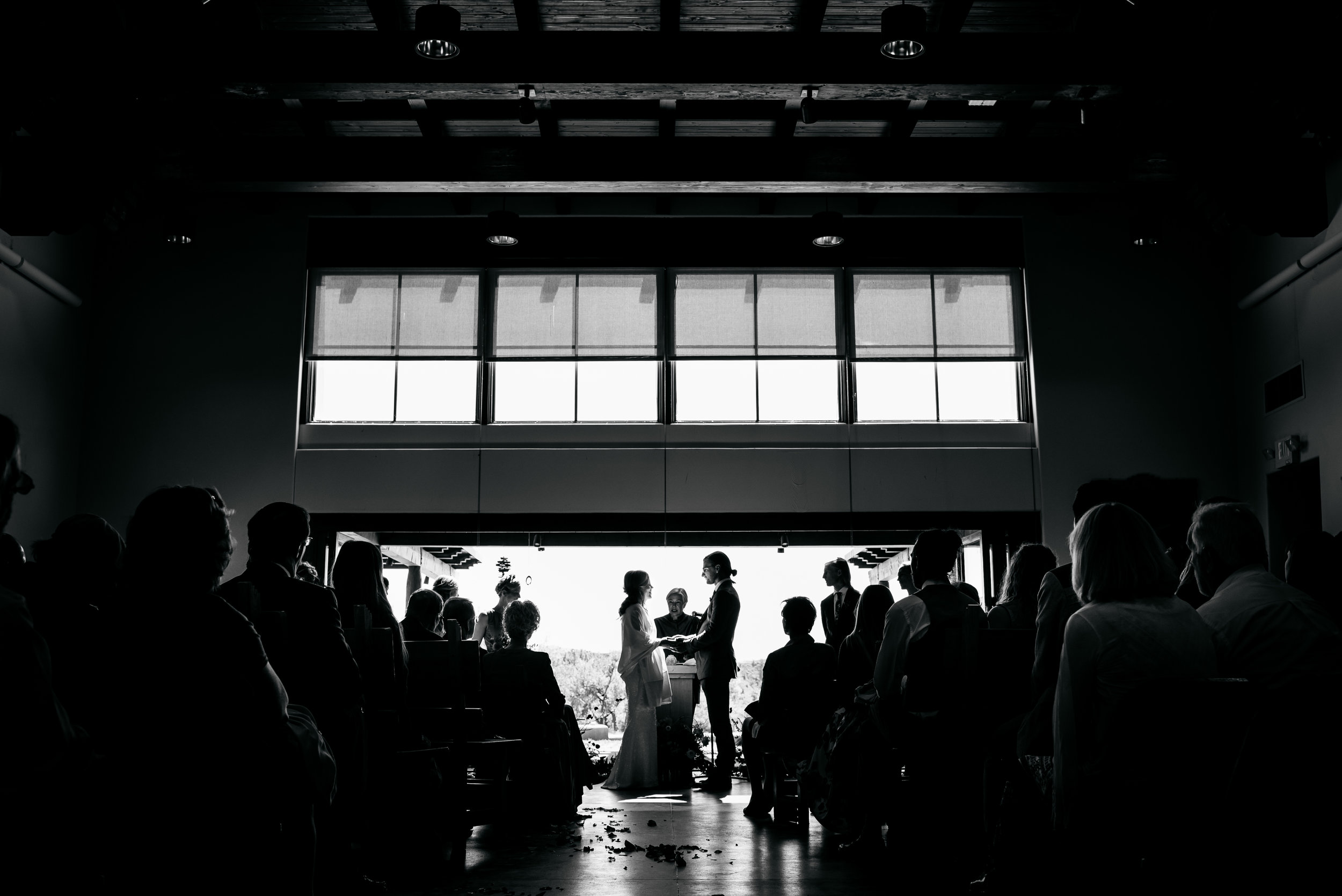 Extended Play Photography Wedding Ghost Ranch New Mexico-14.jpg