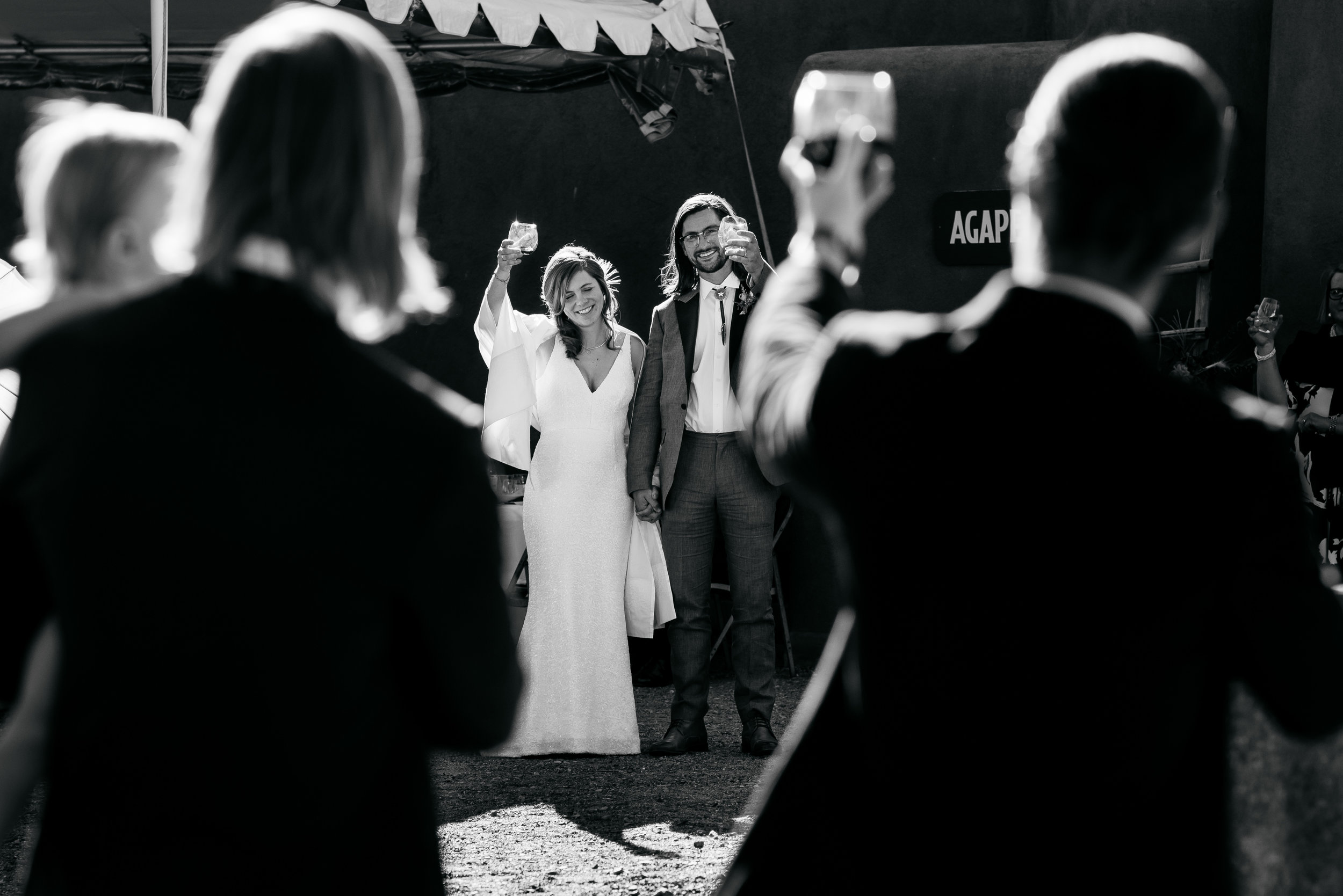 Extended Play Photography Wedding Ghost Ranch New Mexico-16.jpg