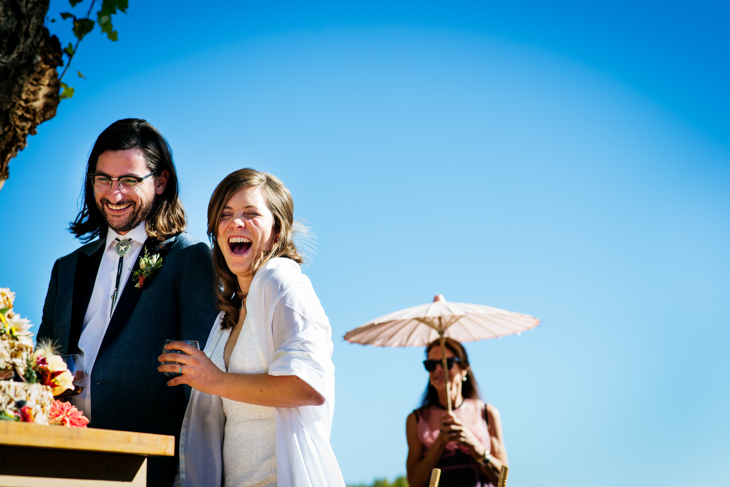 Extended Play Photography Wedding Ghost Ranch New Mexico-17.jpg