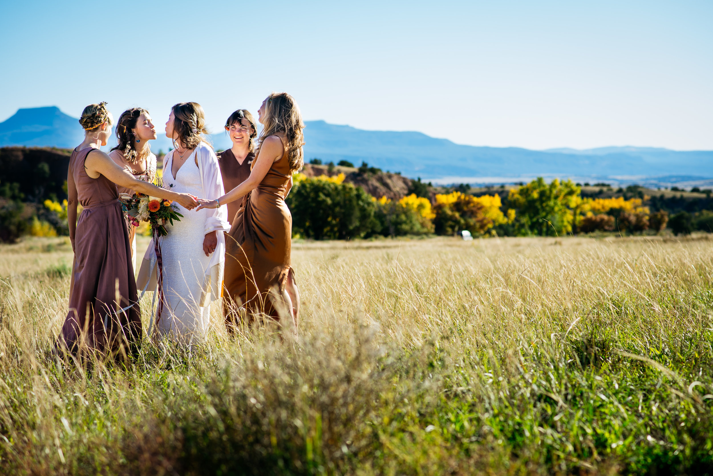 Extended Play Photography Wedding Ghost Ranch New Mexico-19.jpg