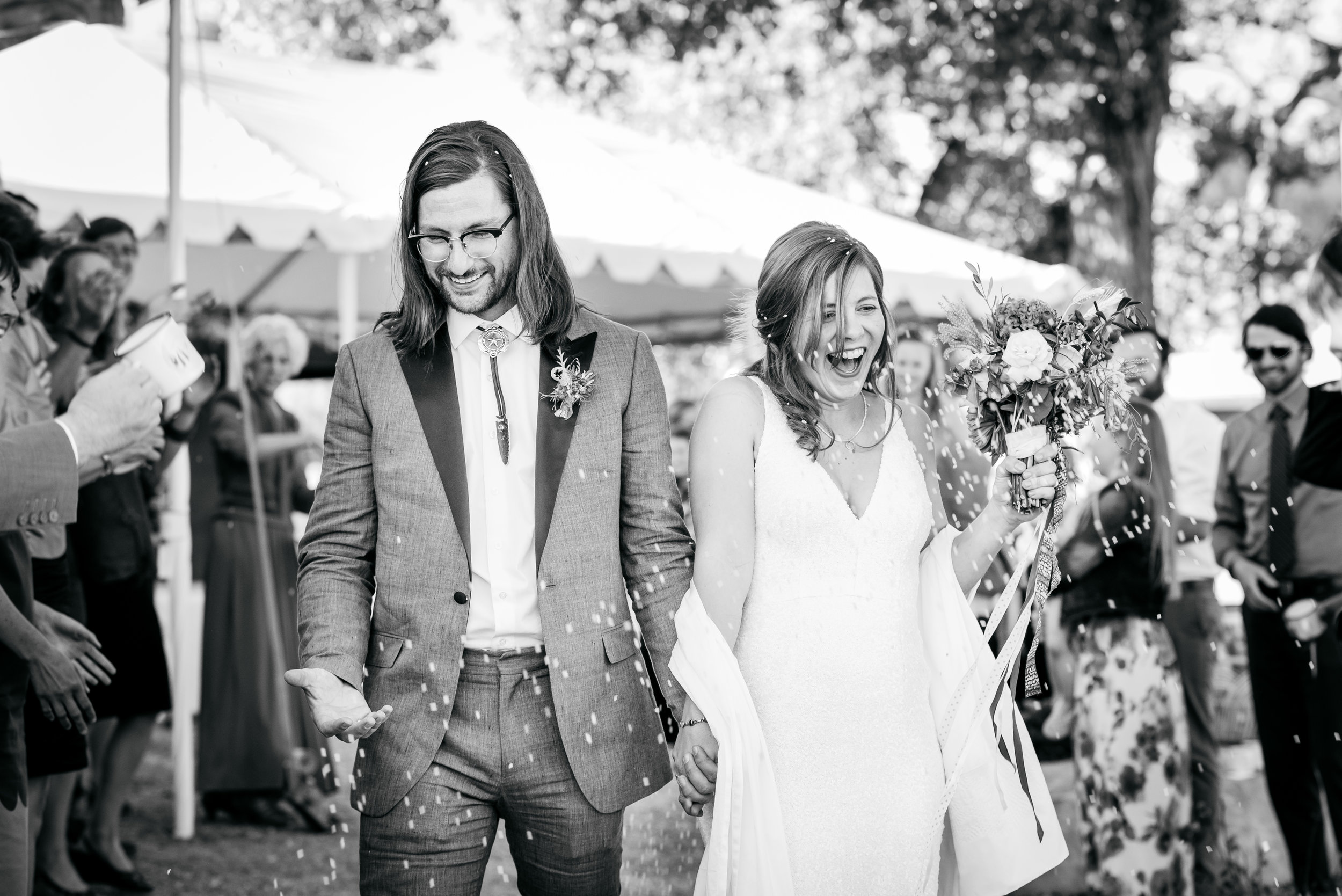 Extended Play Photography Wedding Ghost Ranch New Mexico-20.jpg