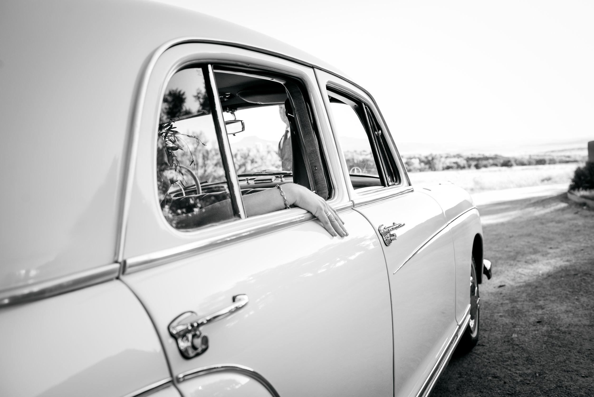 Extended Play Photography Wedding Ghost Ranch New Mexico-21.jpg