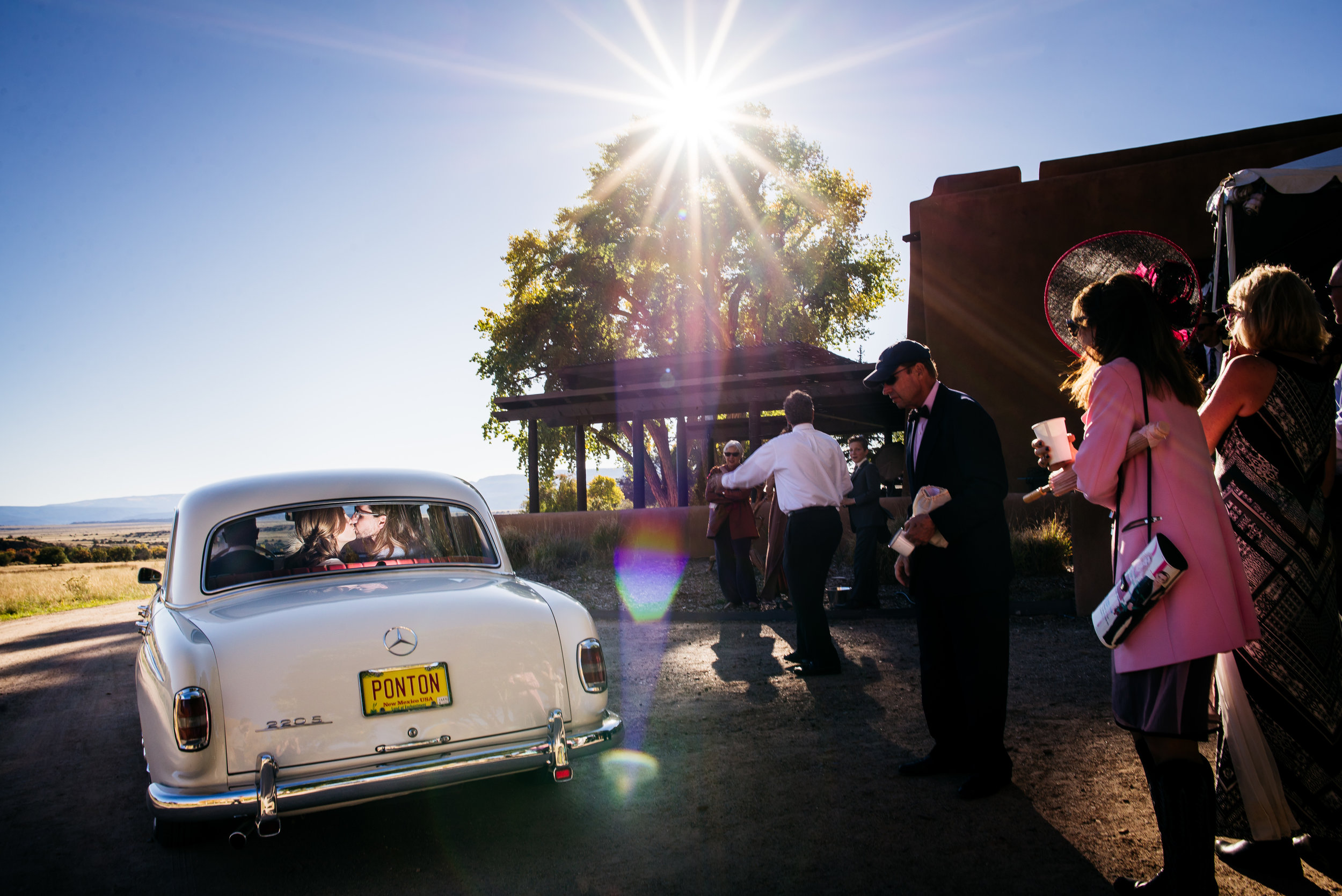Extended Play Photography Wedding Ghost Ranch New Mexico-22.jpg