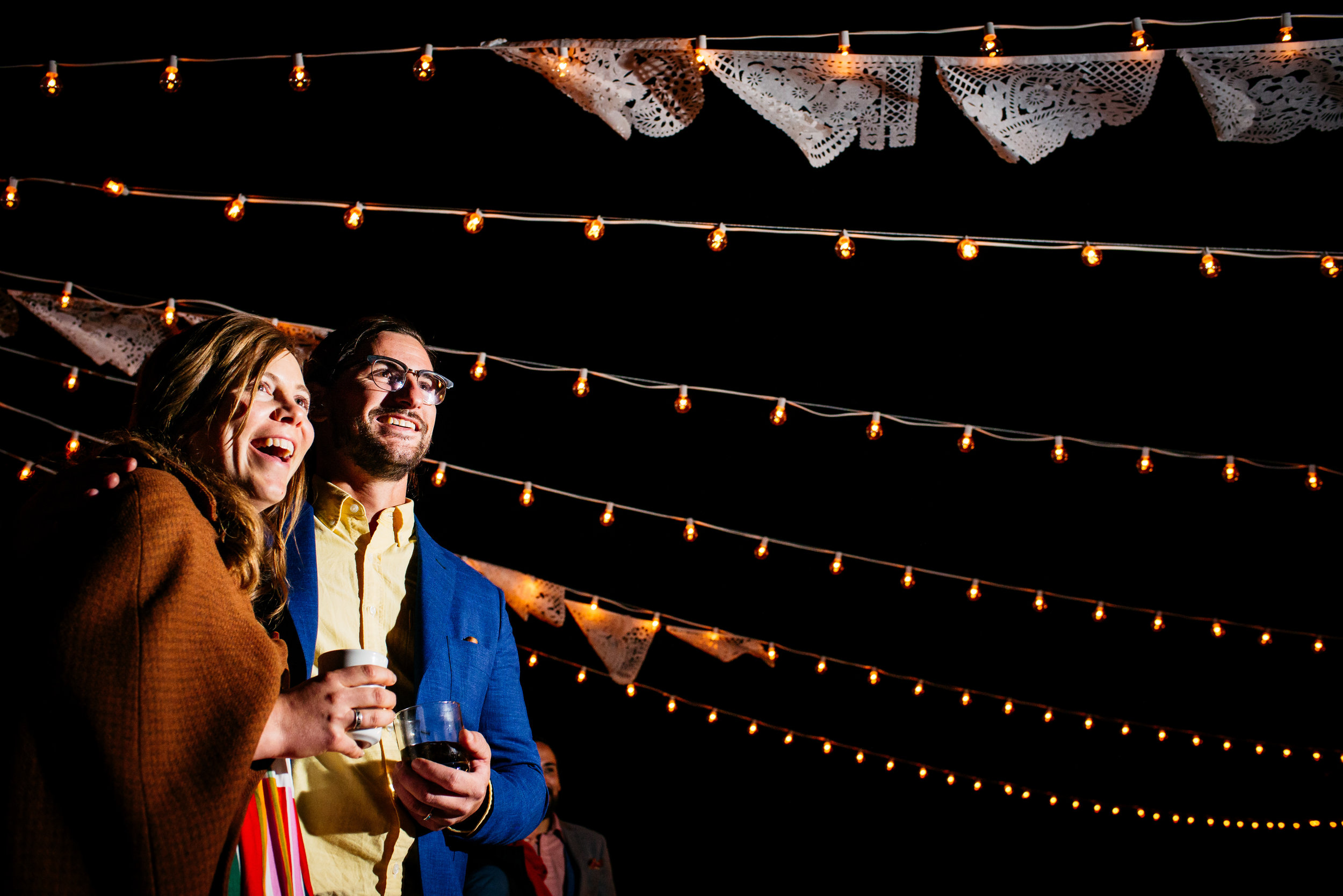 Extended Play Photography Wedding Ghost Ranch New Mexico-24.jpg