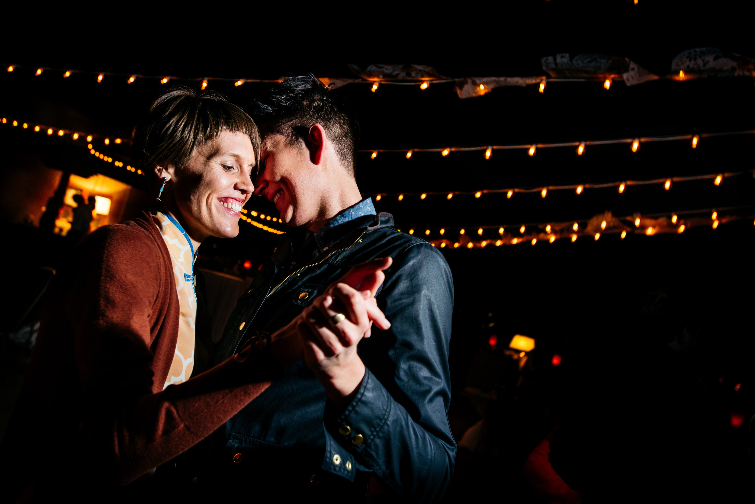 Extended Play Photography Wedding Ghost Ranch New Mexico-29.jpg
