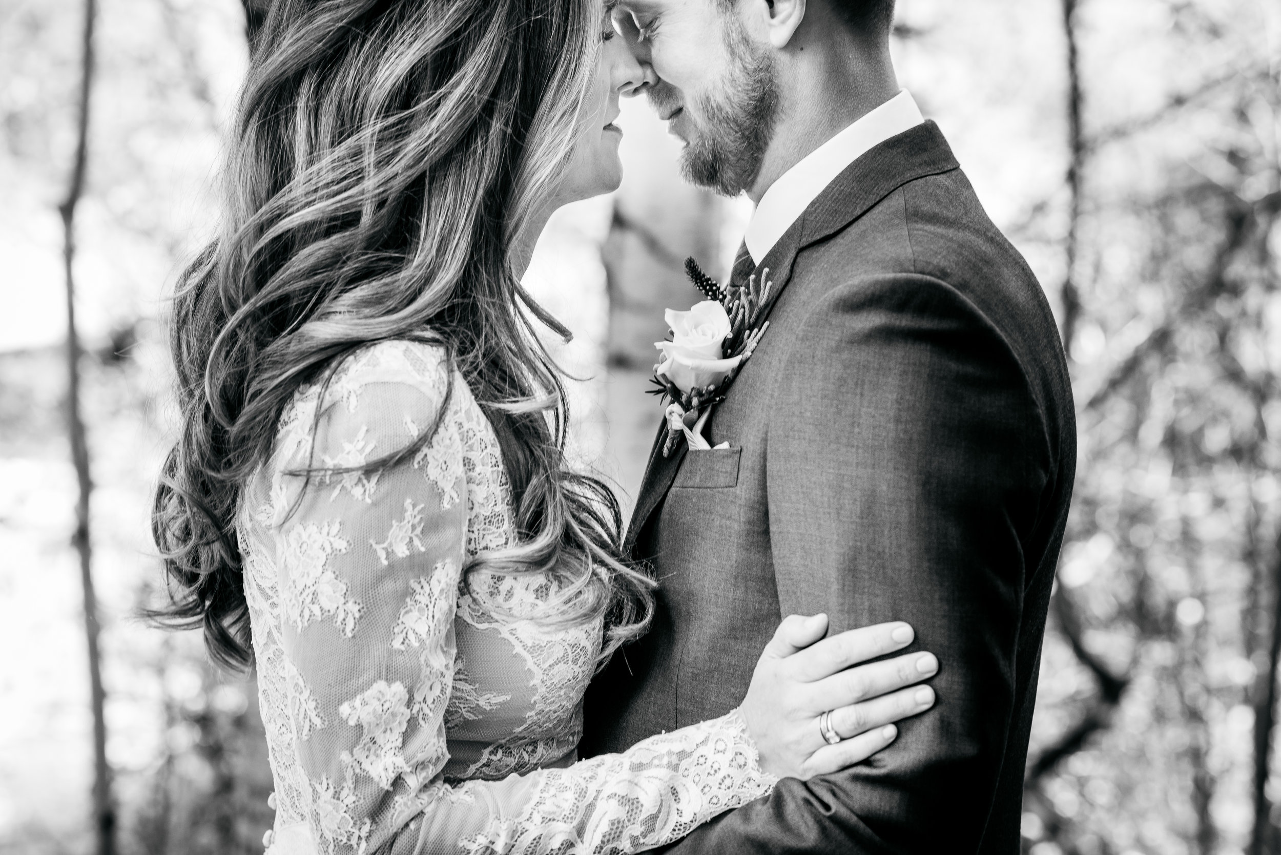 Extended Play Photography Outdoor New Mexico Wedding-9.jpg