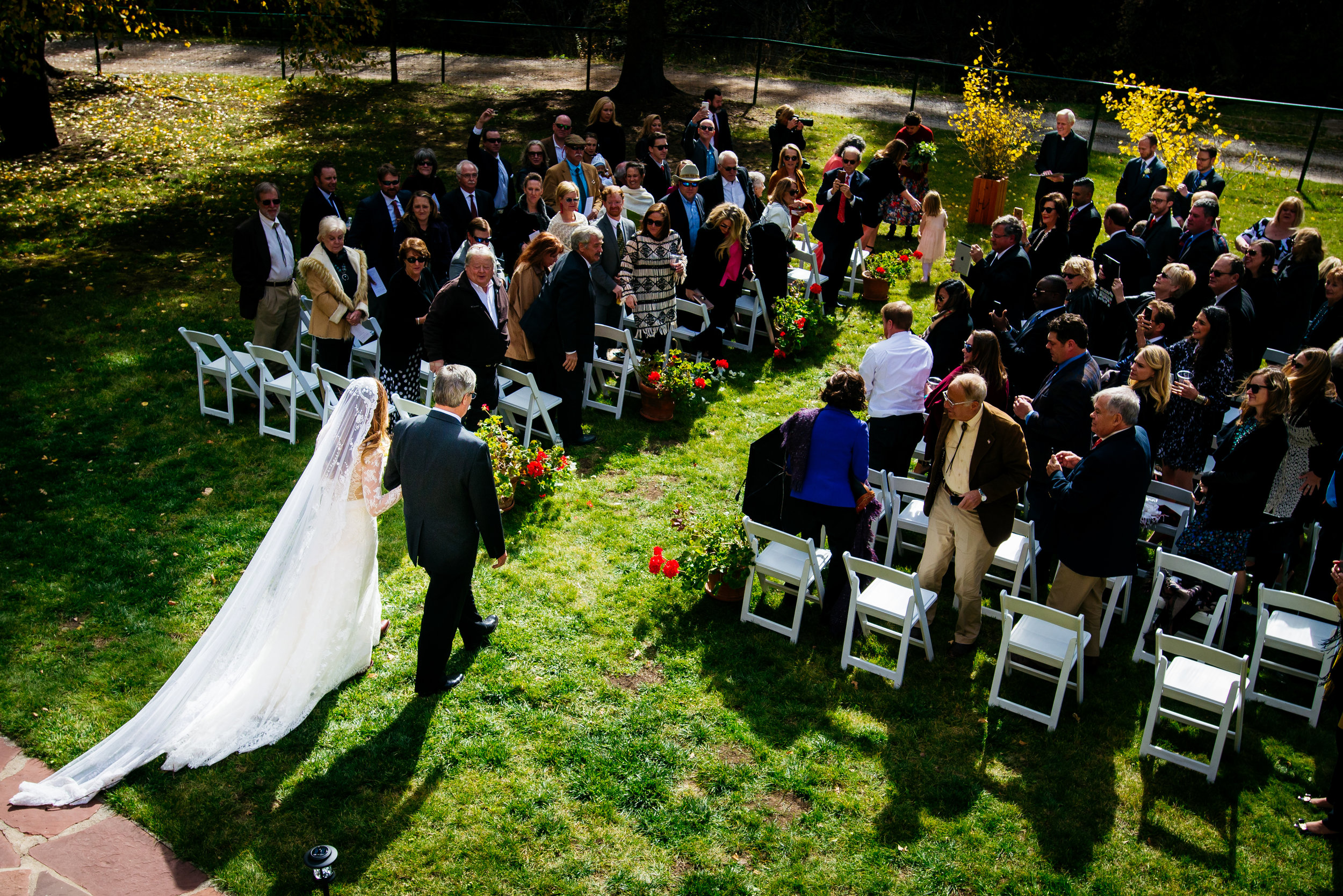 Extended Play Photography Outdoor New Mexico Wedding-11.jpg