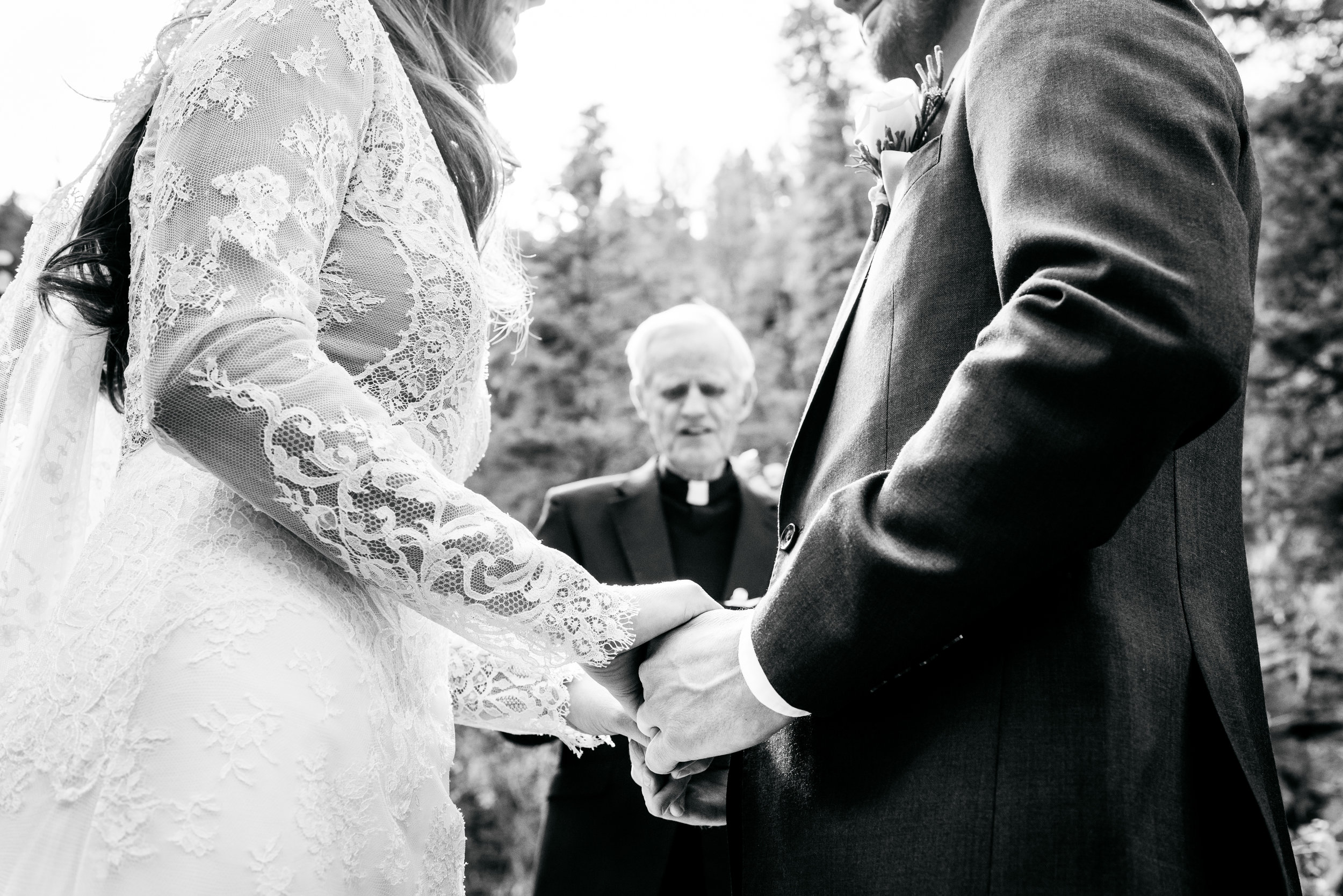 Extended Play Photography Outdoor New Mexico Wedding-15.jpg