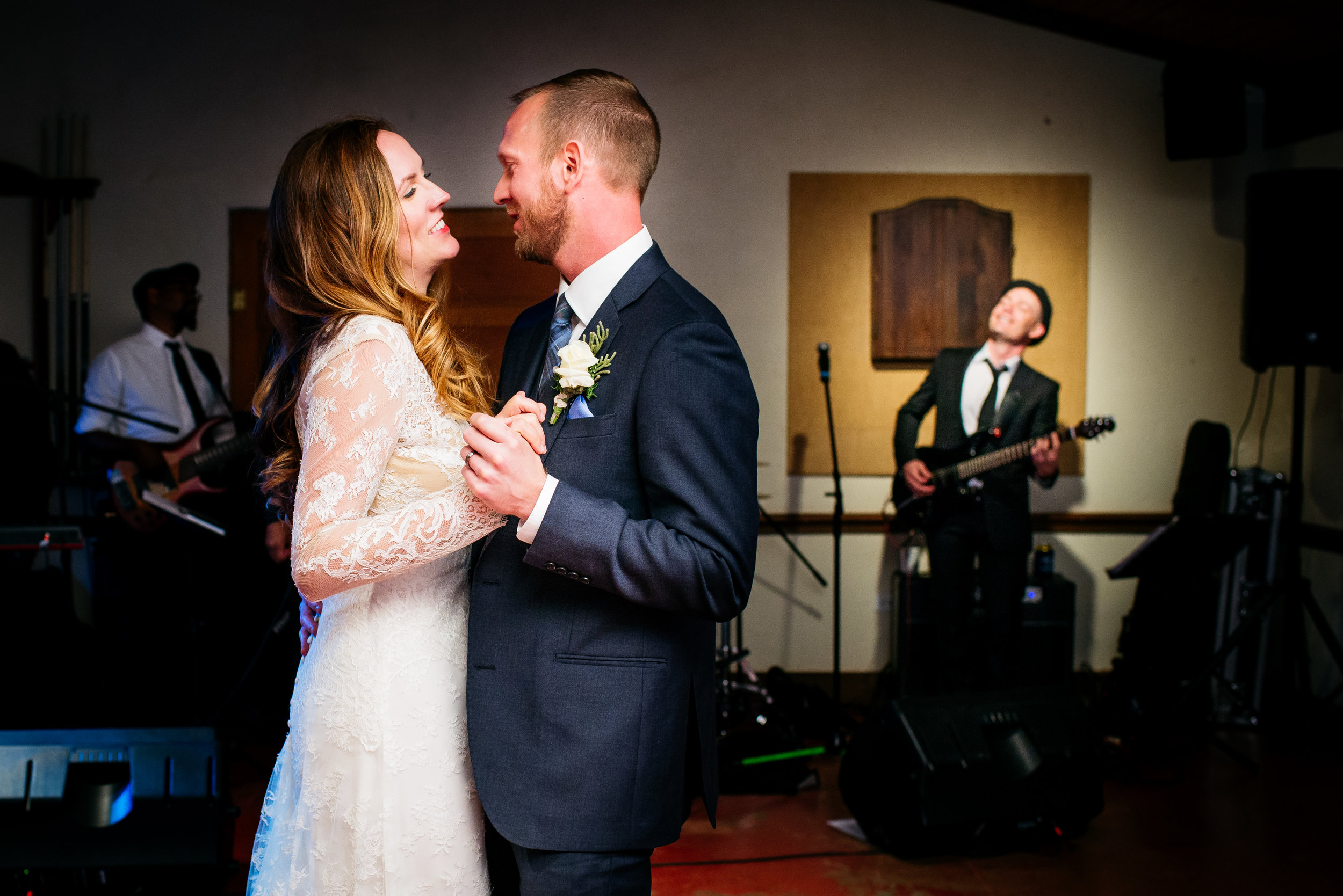 Extended Play Photography Outdoor New Mexico Wedding-19.jpg