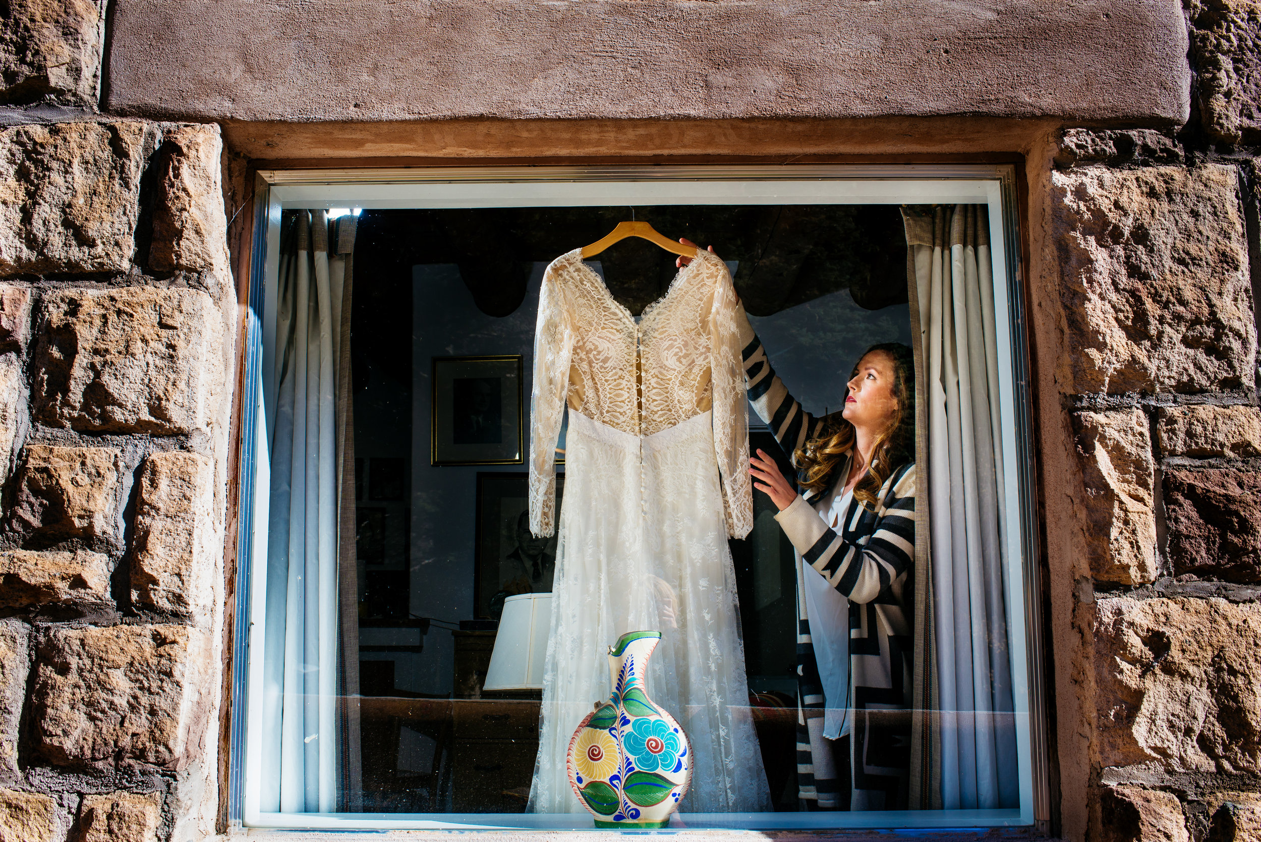 Extended Play Photography Outdoor New Mexico Wedding-2-2.jpg