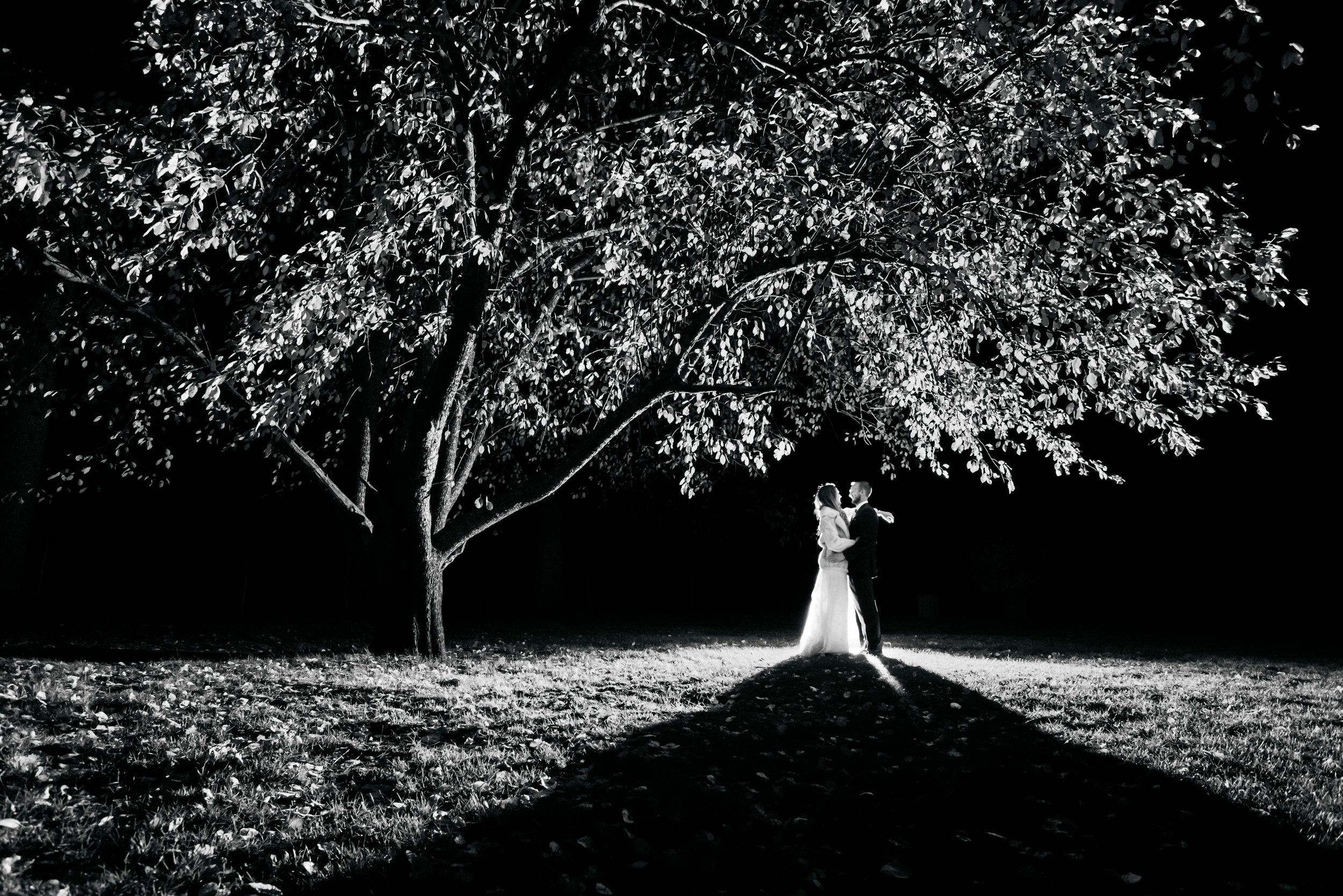 Extended Play Photography Outdoor New Mexico Wedding-1-3.jpg