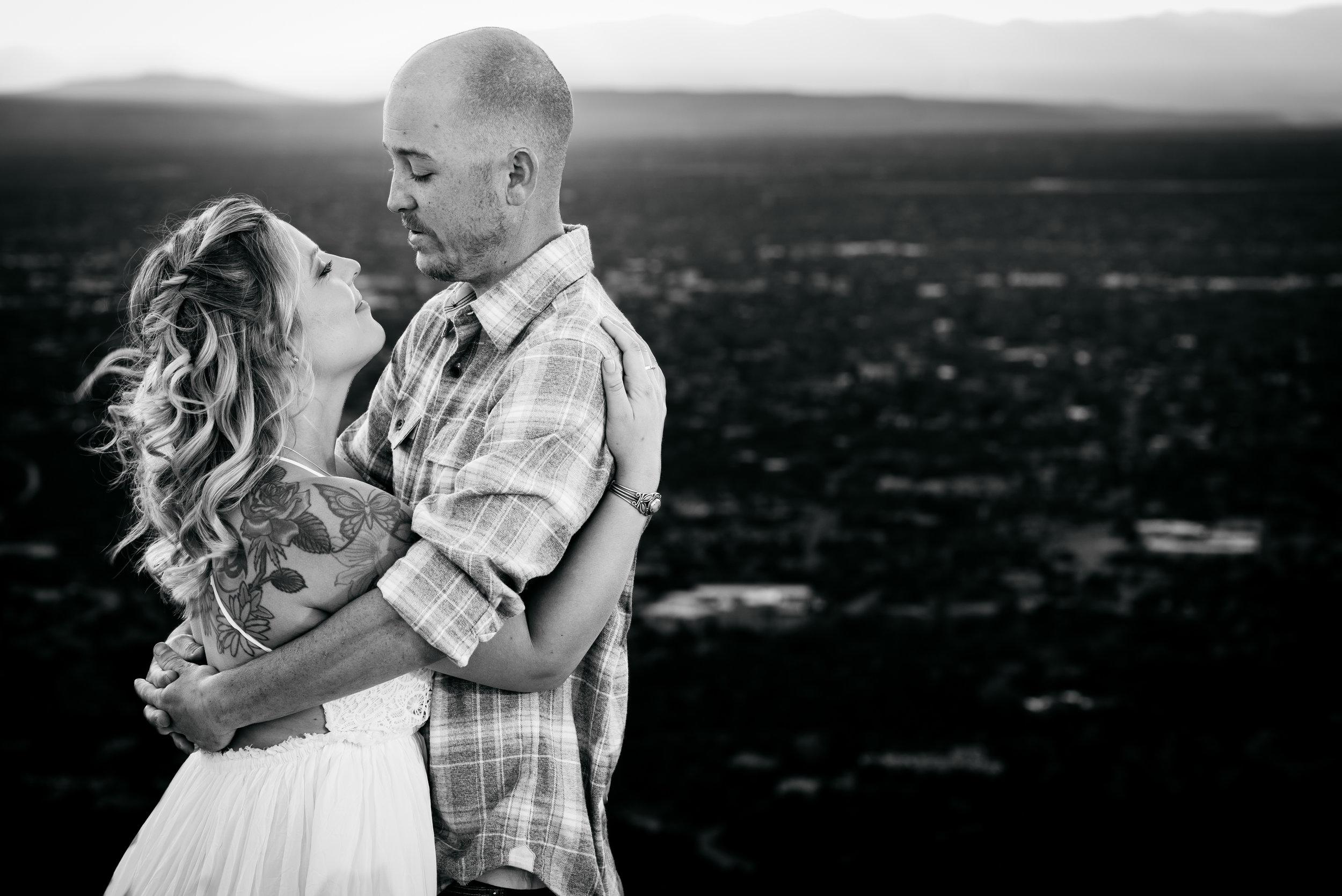 Extended Play Engagement Hannah-Patrick Photography Santa Fe New Mexico-4.jpg
