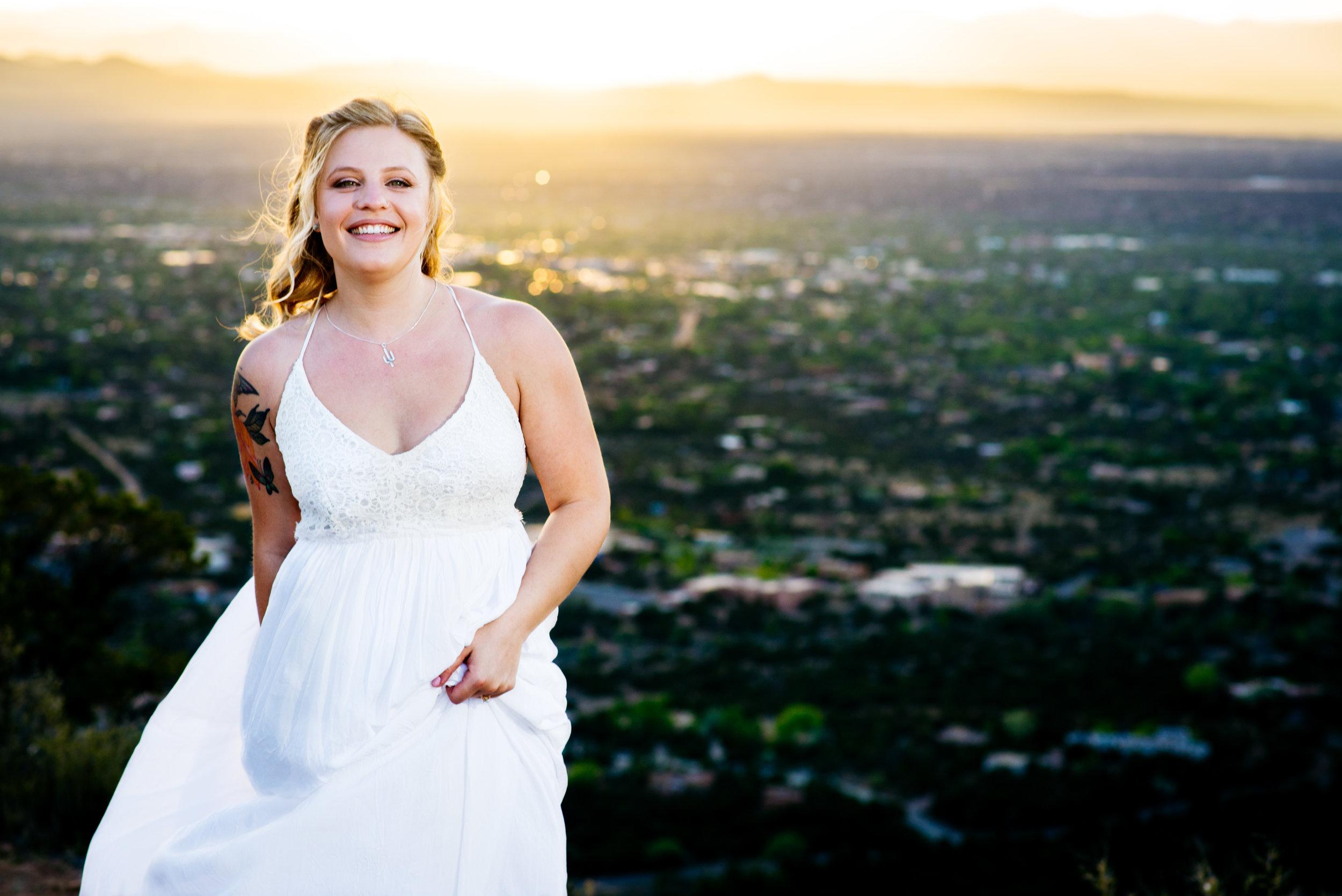 Extended Play Engagement Hannah-Patrick Photography Santa Fe New Mexico-5.jpg